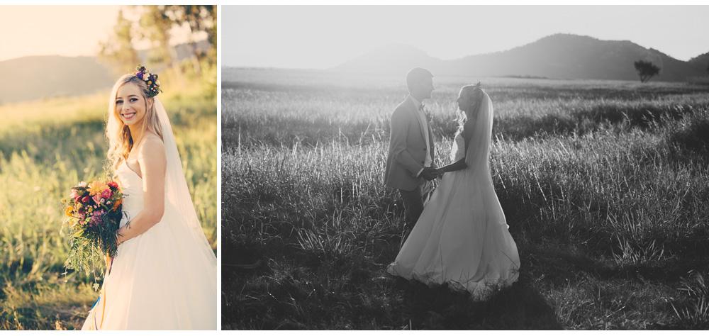 017-wedding.jpg