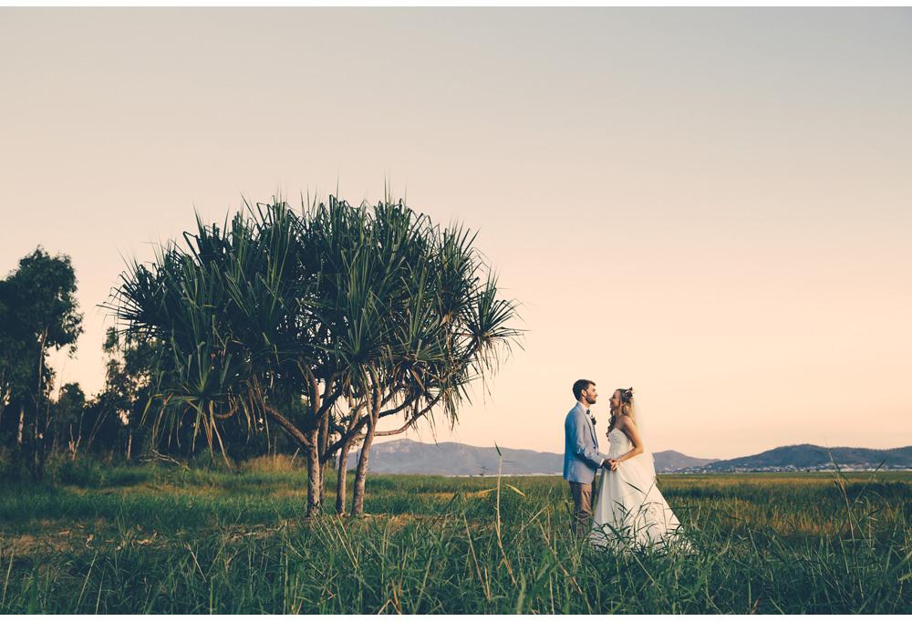 023-wedding.jpg