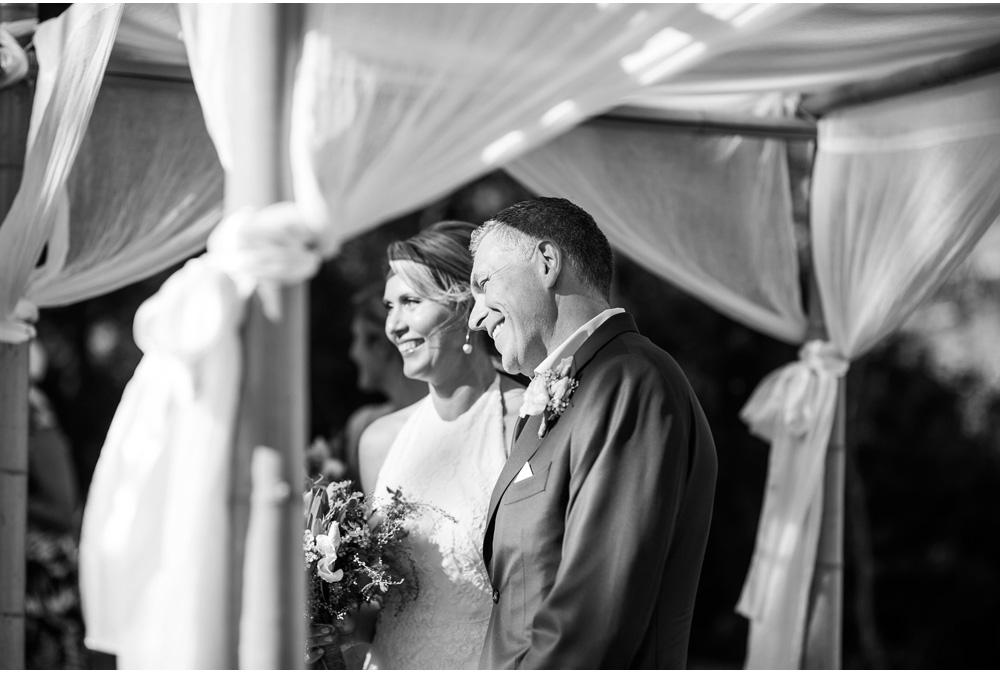 002-wedding.jpg
