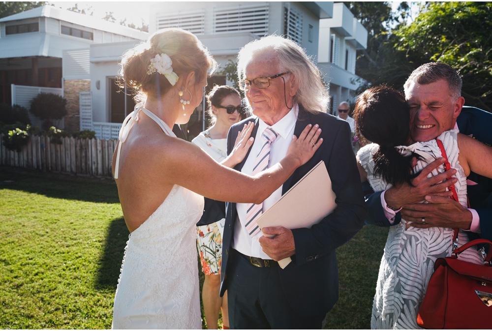 008-wedding.jpg
