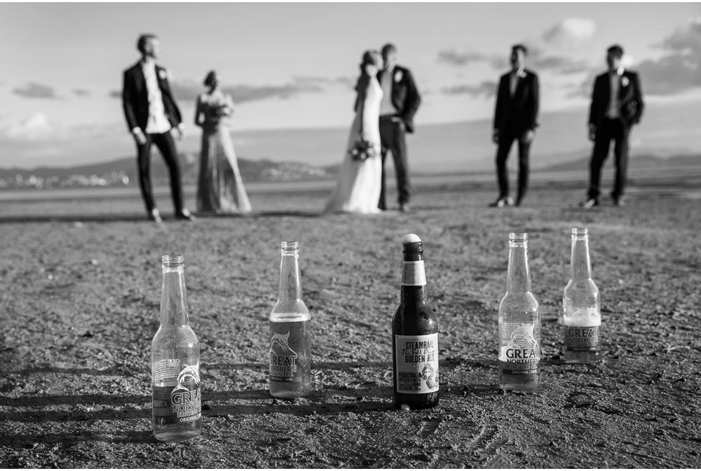 014-wedding.jpg