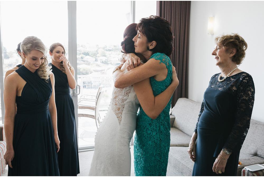010-wedding.jpg