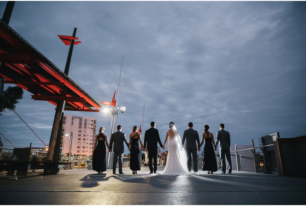 033-wedding.jpg