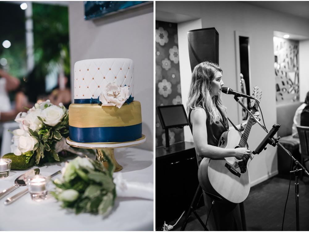 034-wedding.jpg