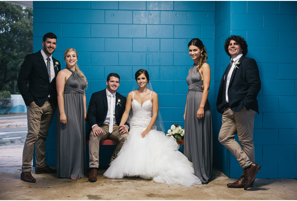 027-wedding.jpg