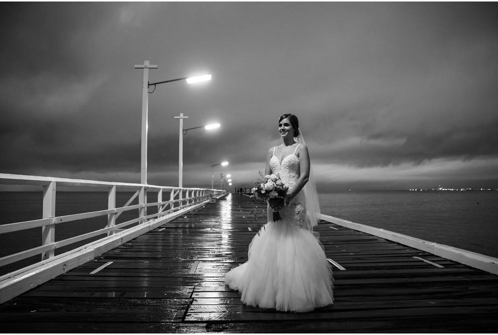 032-wedding.jpg