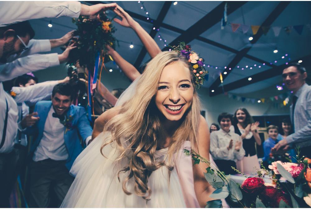 013-wedding.jpg