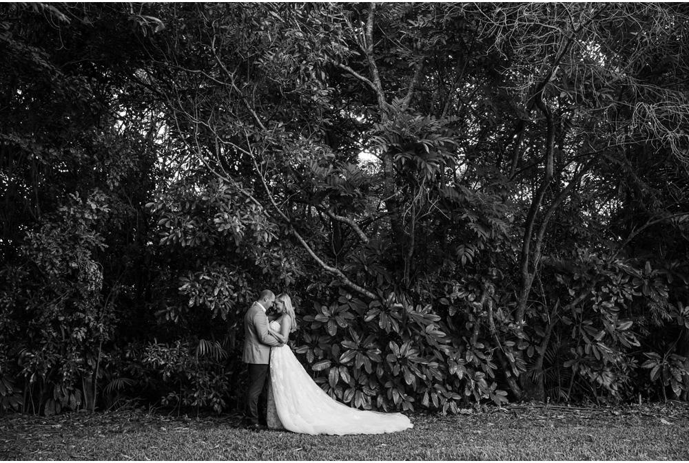 016-wedding.jpg