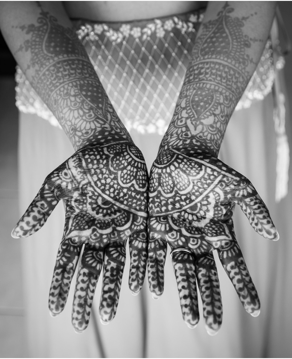 019-wedding.jpg