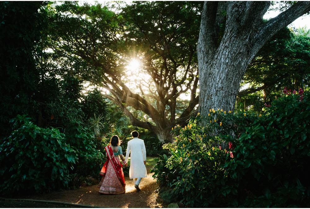 022-wedding.jpg