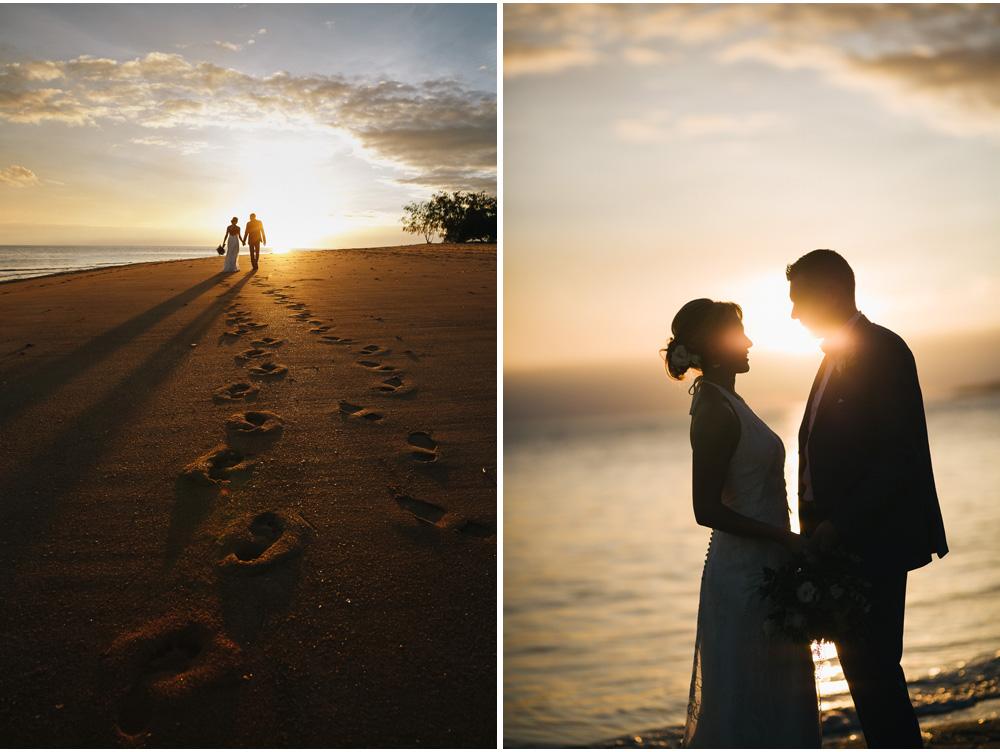 028-wedding.jpg