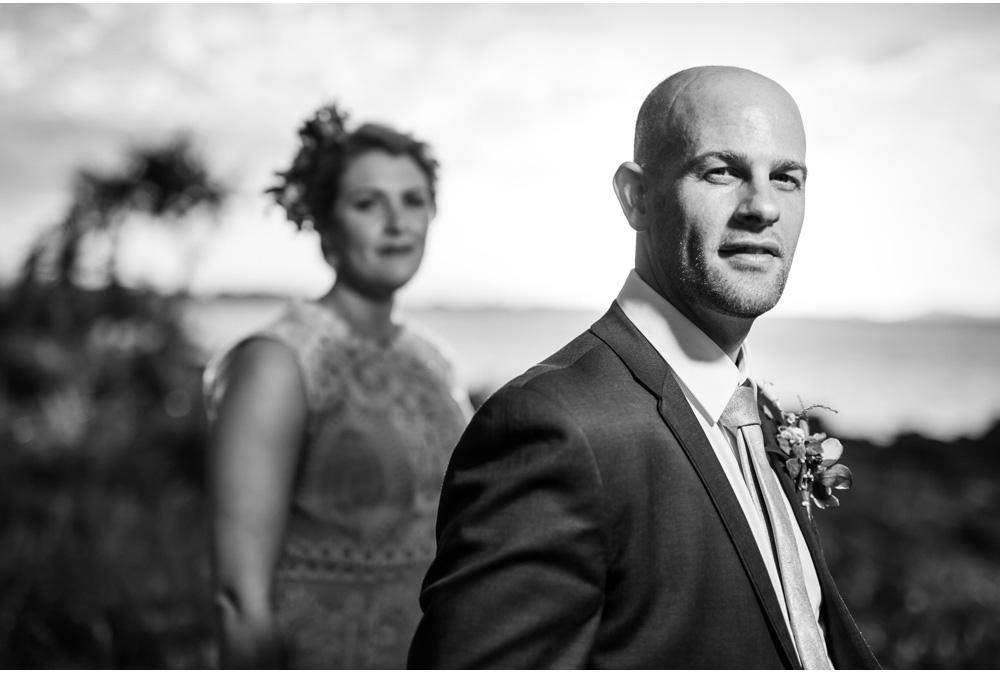 044-wedding.jpg