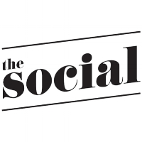 How to schmooze your way through work events  CTV's The Social - 1/20/17