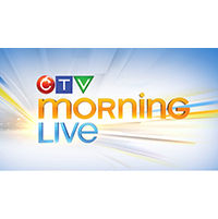 How Millennials are Changing the Workplace   CTV Morning Live - 6/9/18