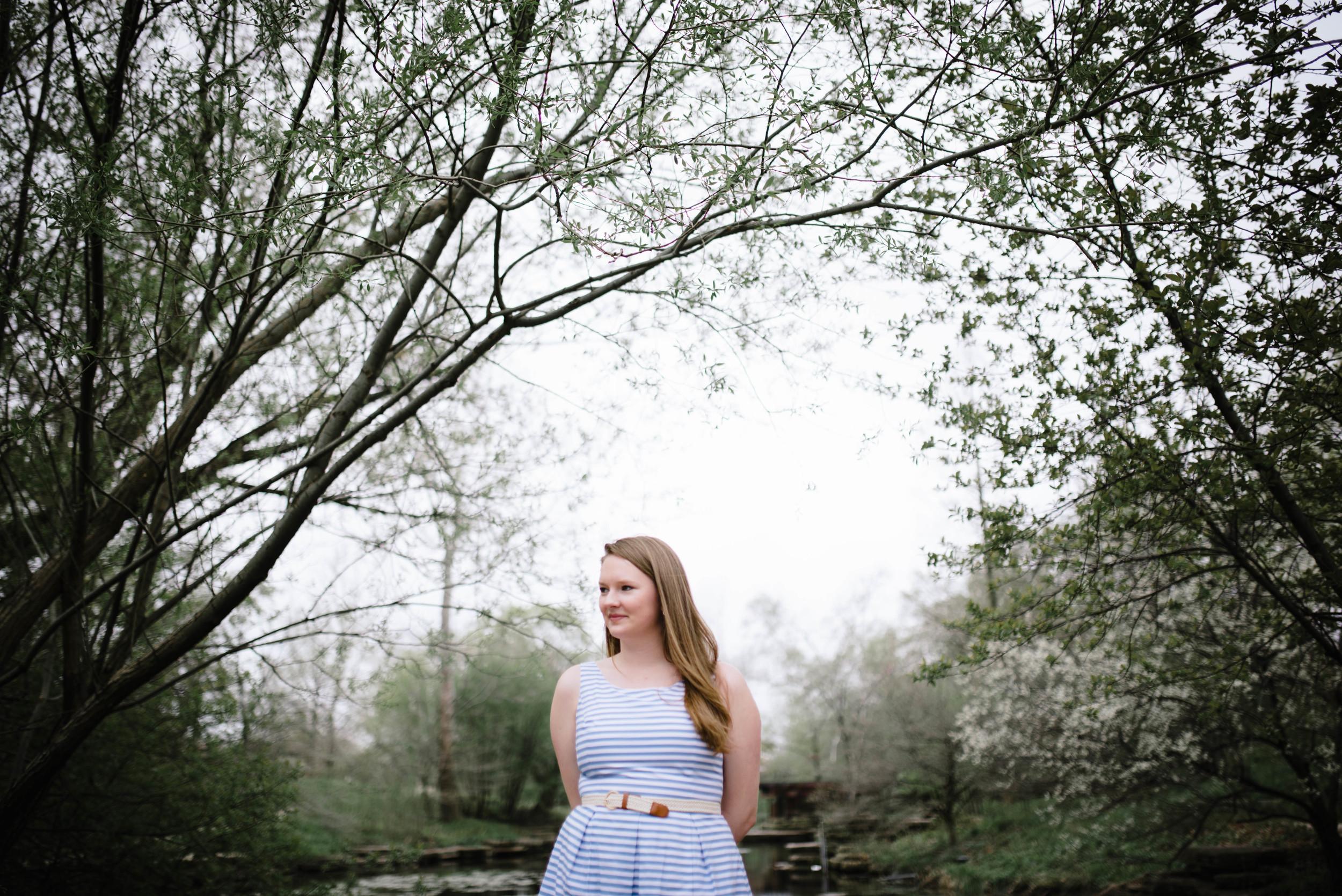kelsey_ferguson-108.jpg
