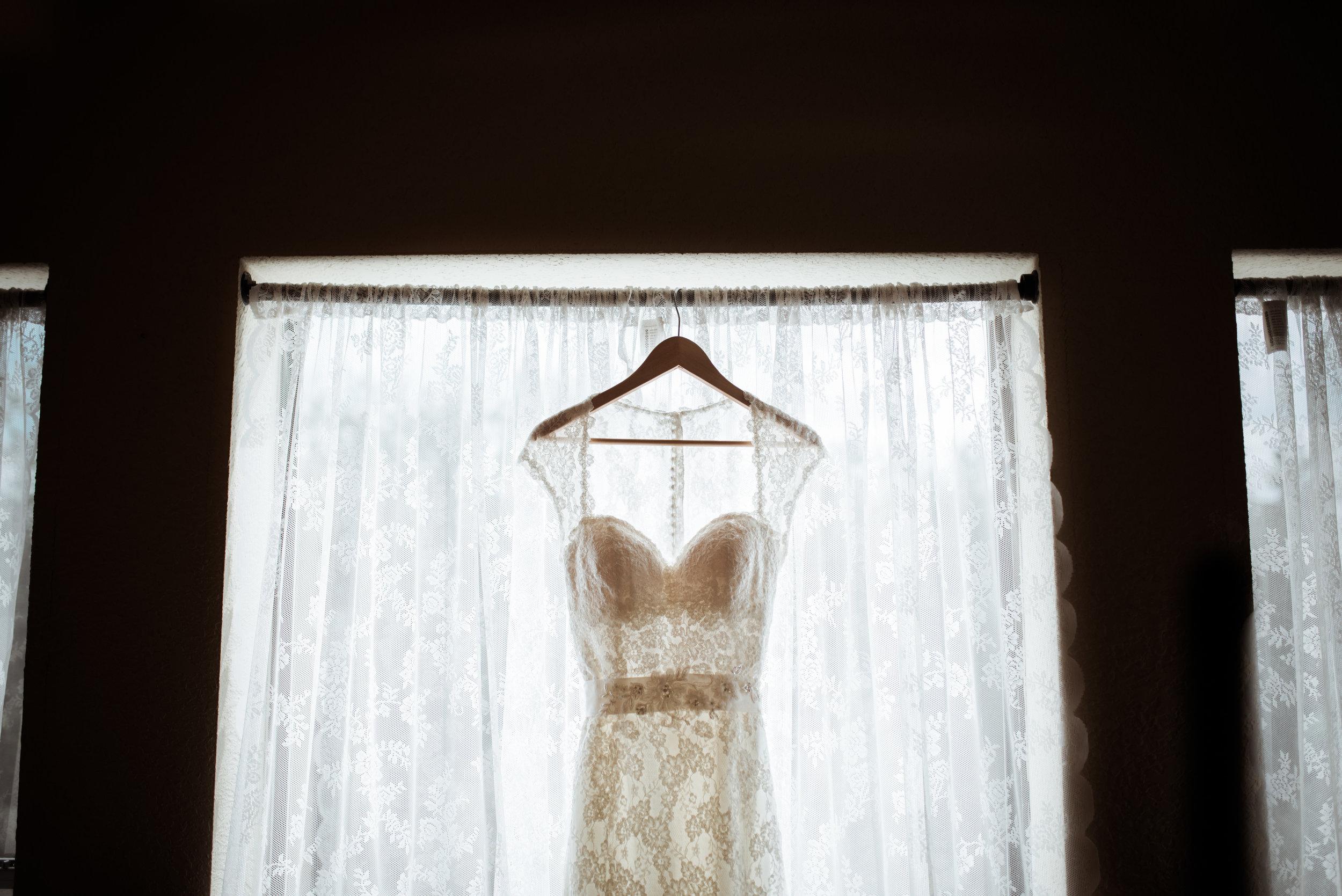 jones wedding-13.jpg