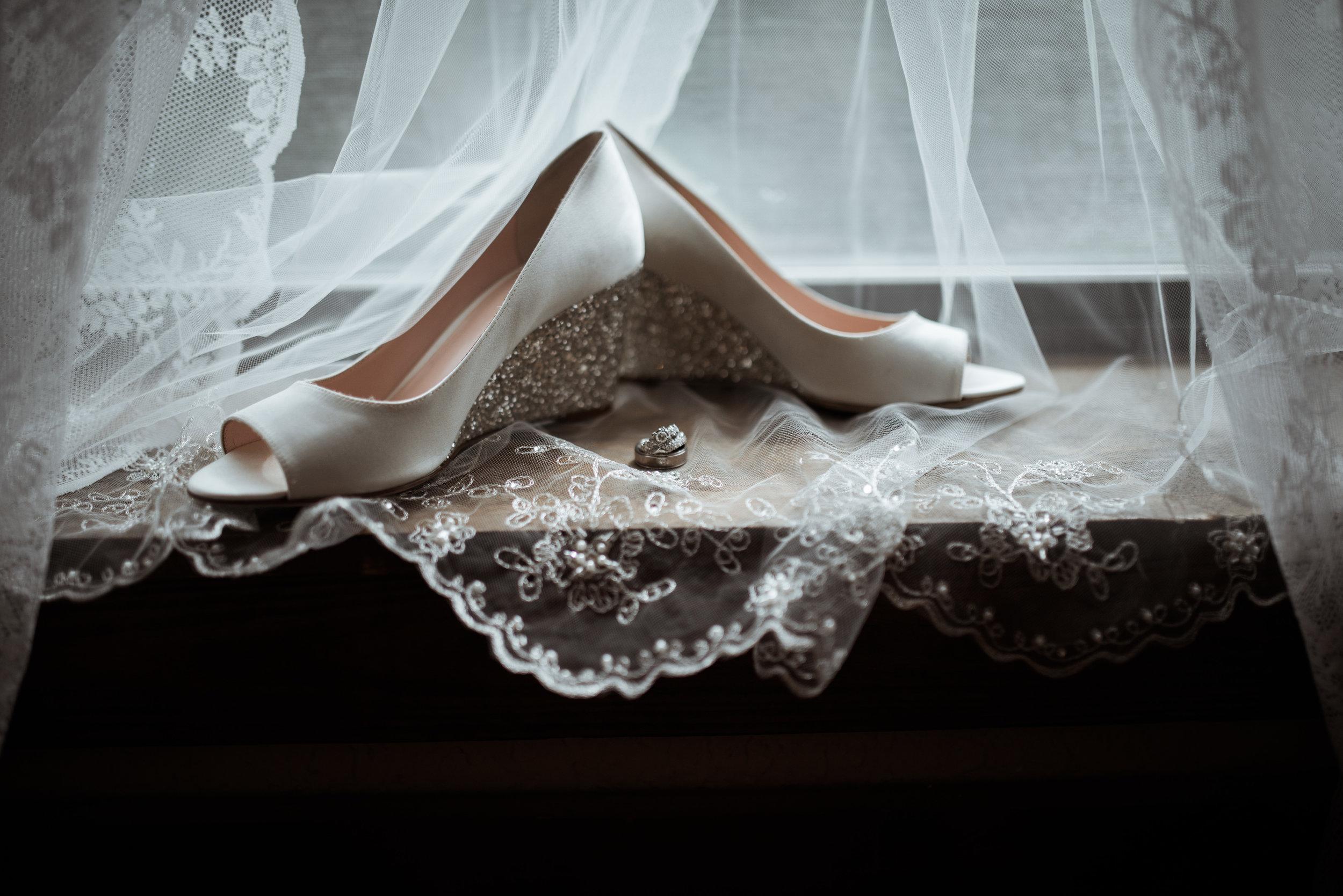 jones wedding-34.jpg