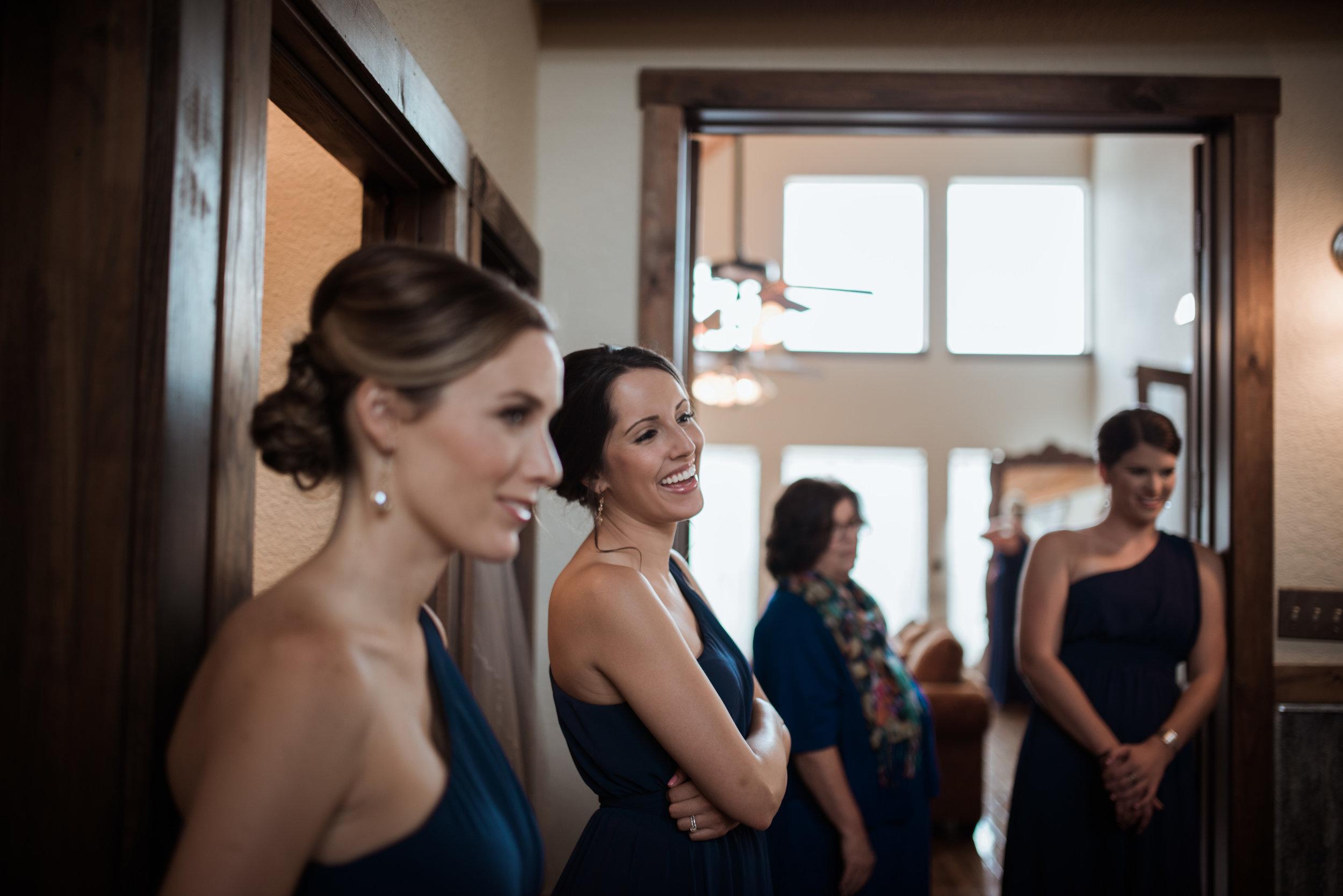 jones wedding-68.jpg