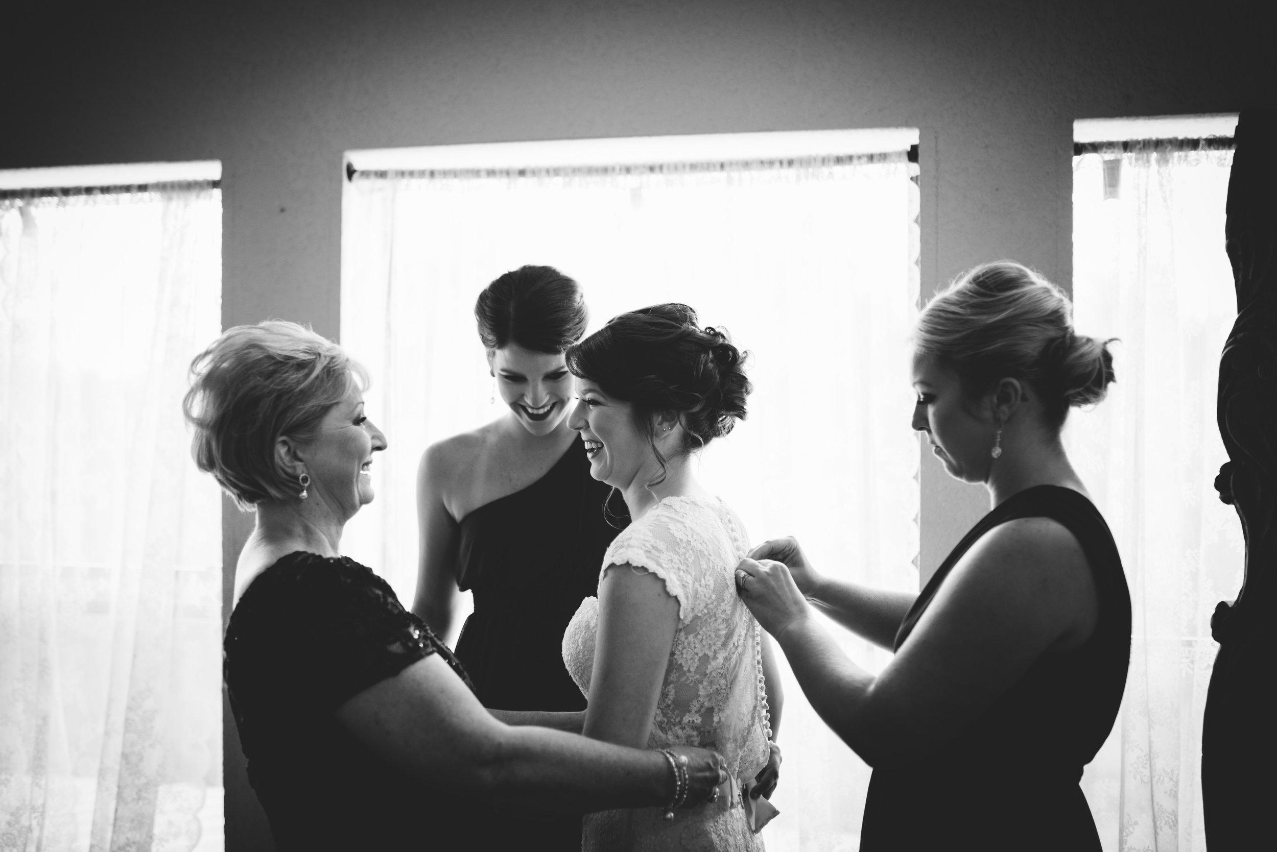 jones wedding-100.jpg
