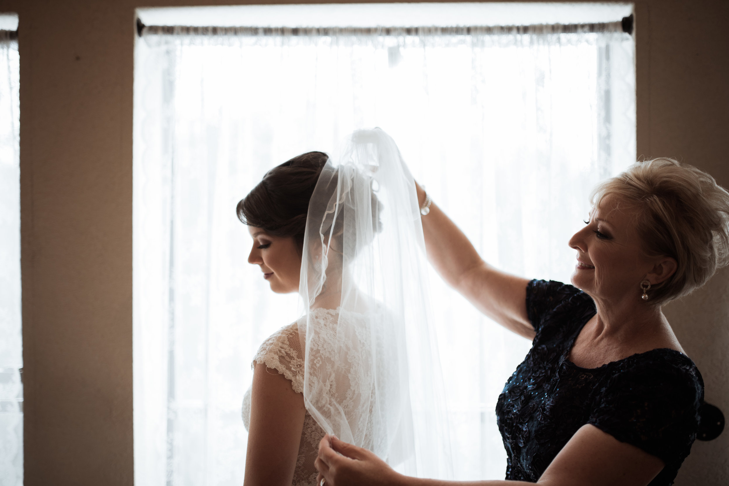 jones wedding-132.jpg