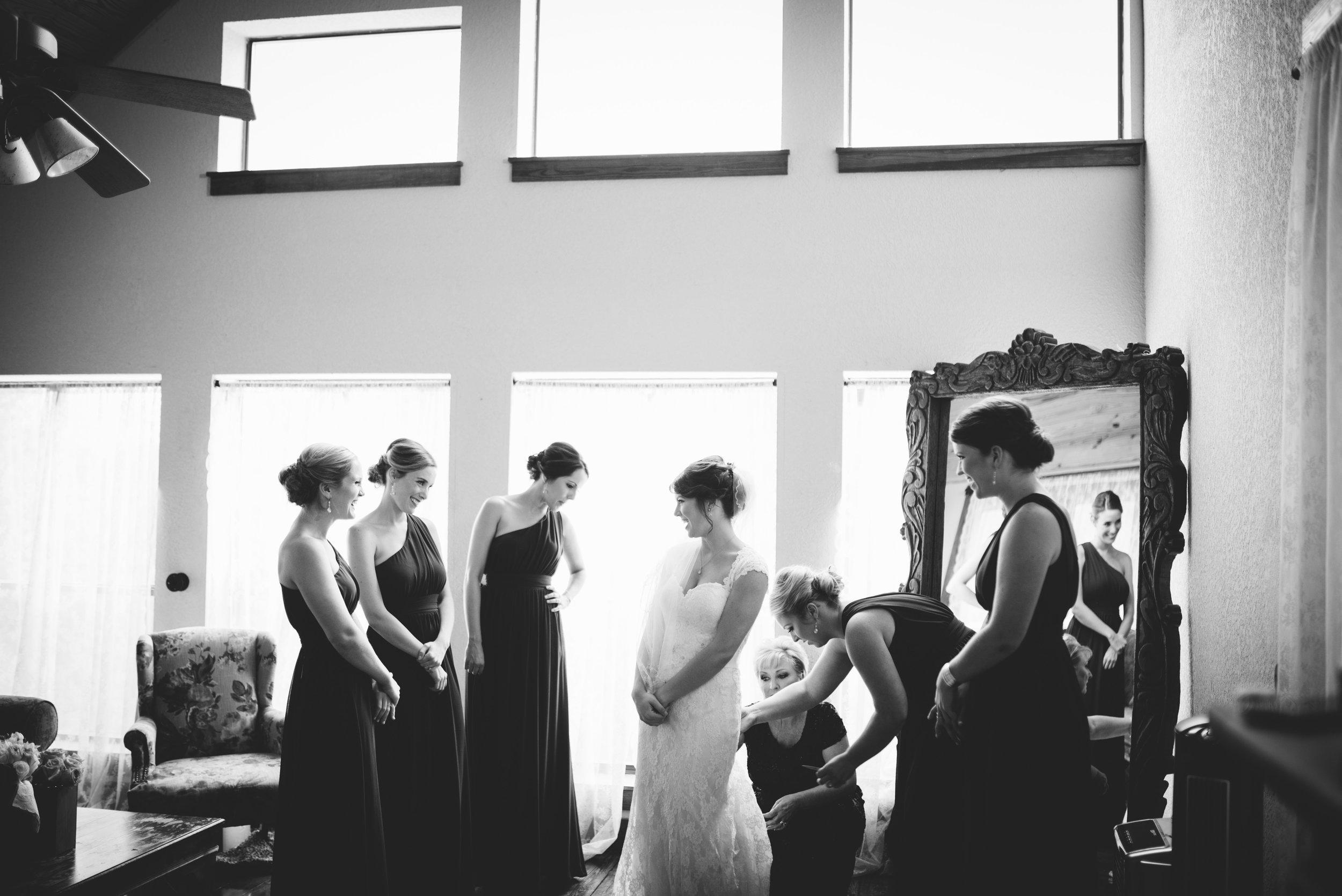 jones wedding-145.jpg
