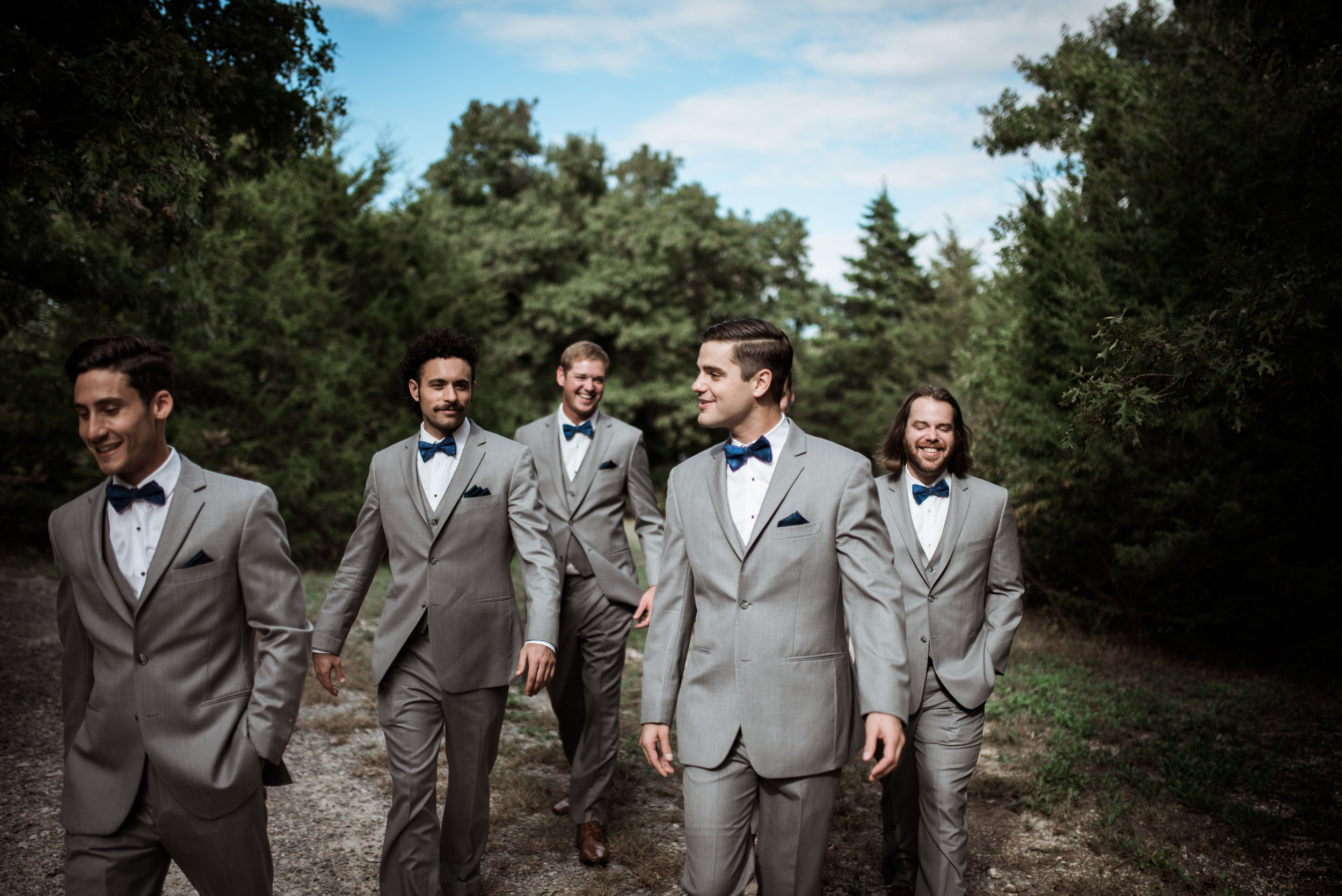 jones wedding-218.jpg