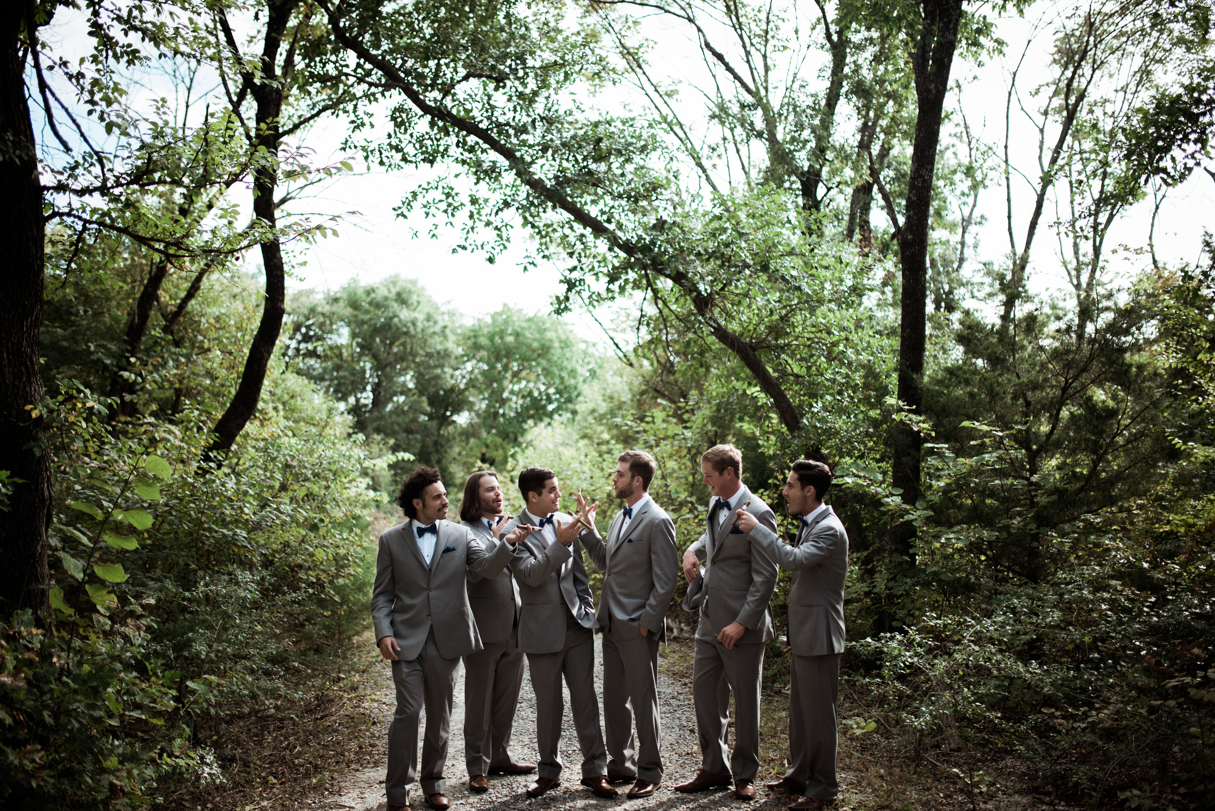 jones wedding-226.jpg