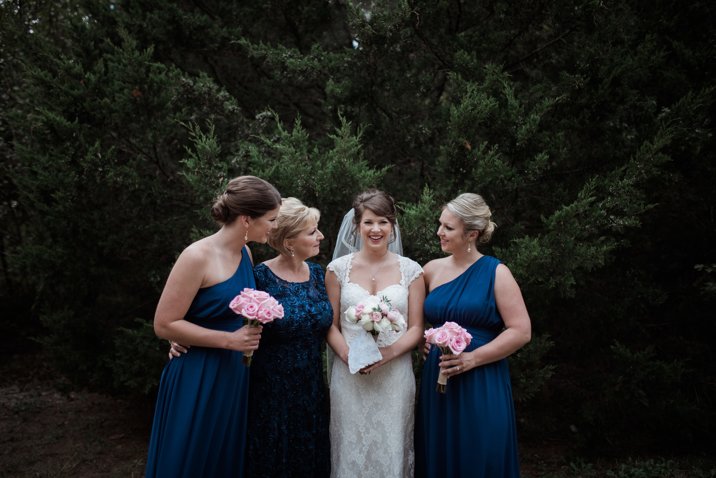 jones wedding-255.jpg