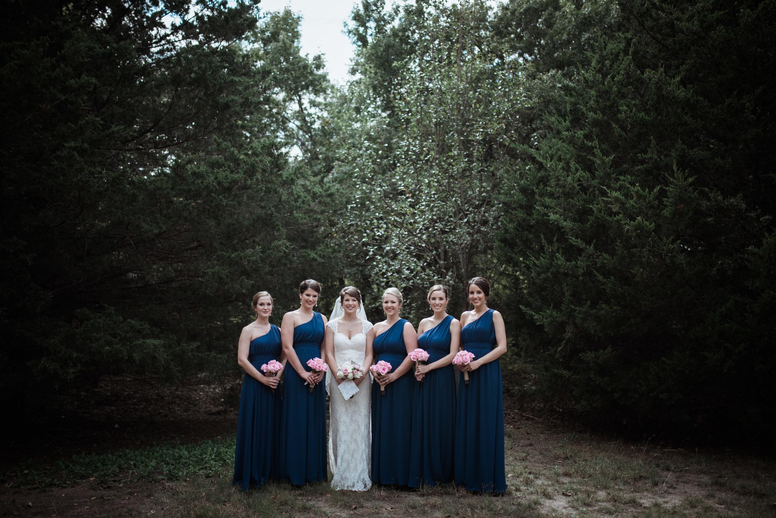jones wedding-264.jpg