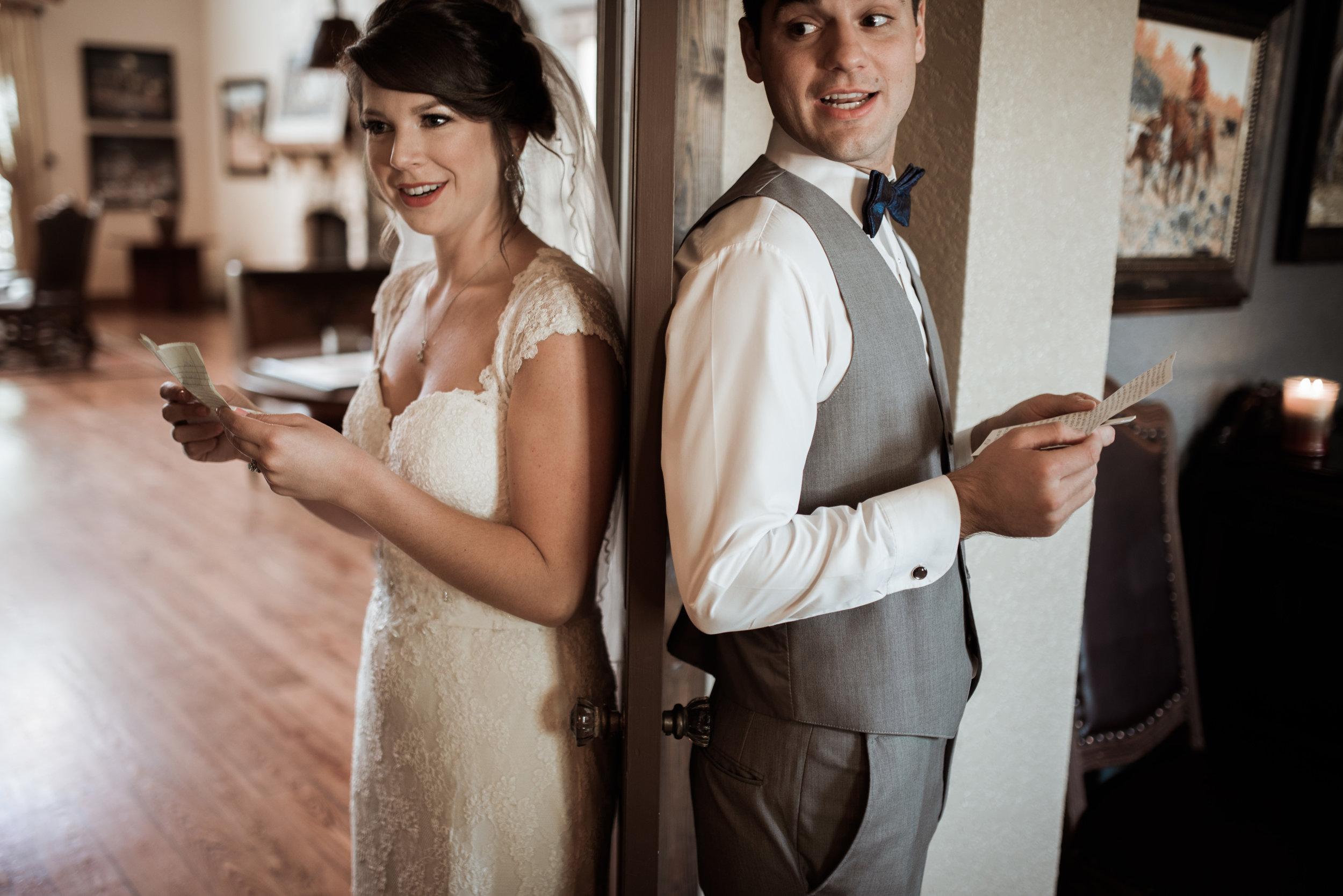 jones wedding-349.jpg