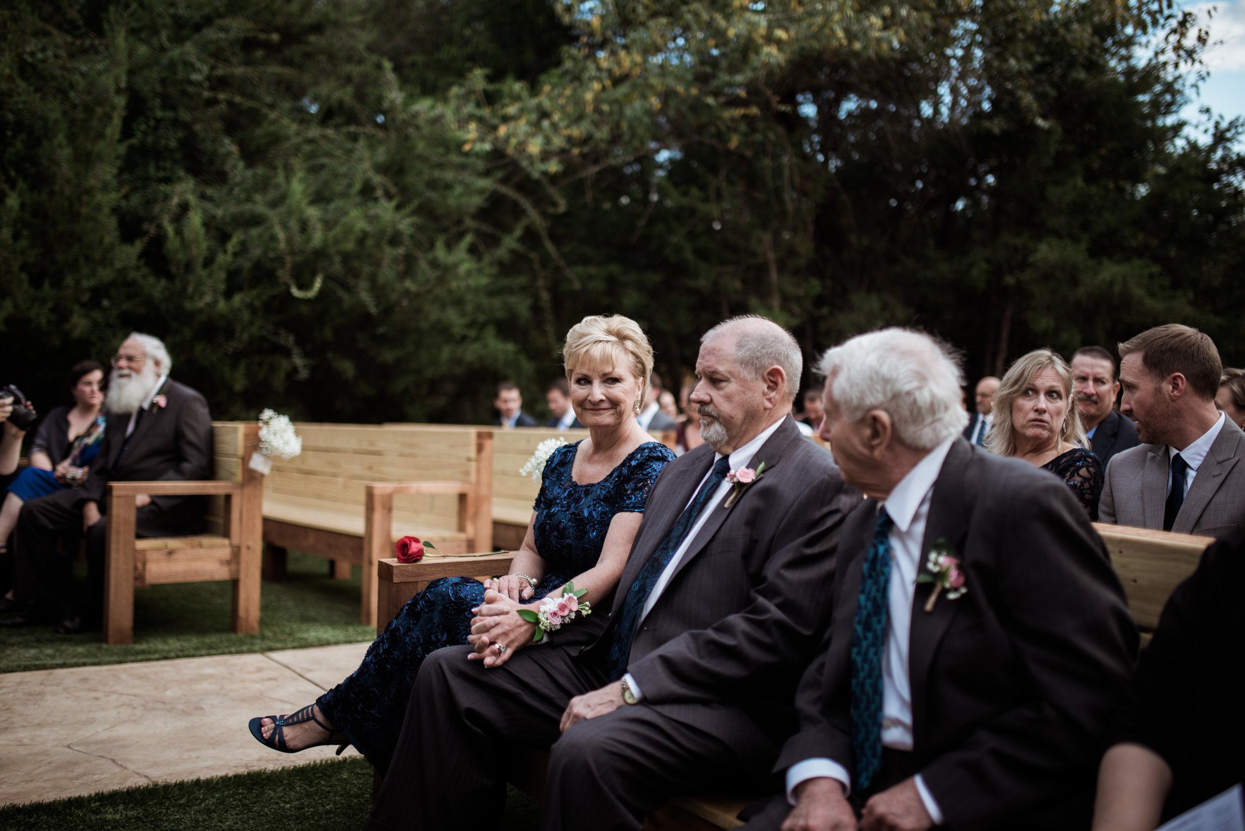 jones wedding-375.jpg