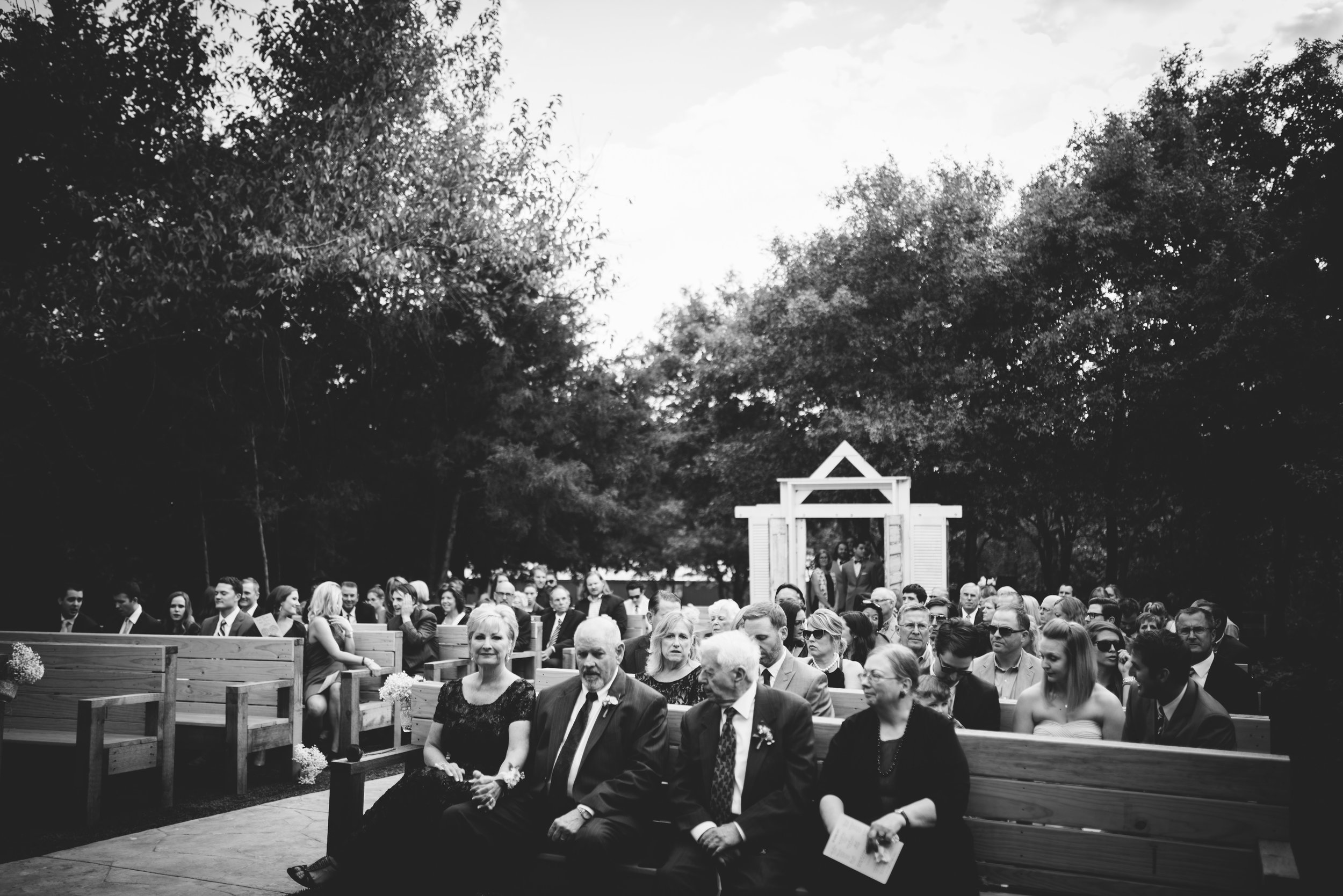 jones wedding-377.jpg