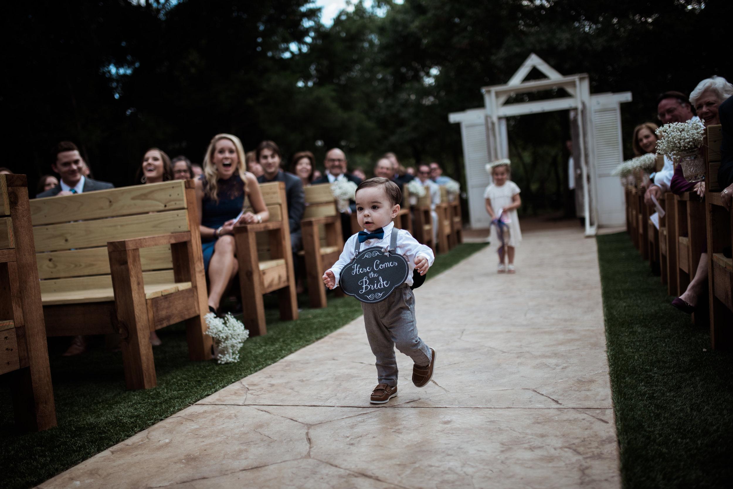 jones wedding-397.jpg