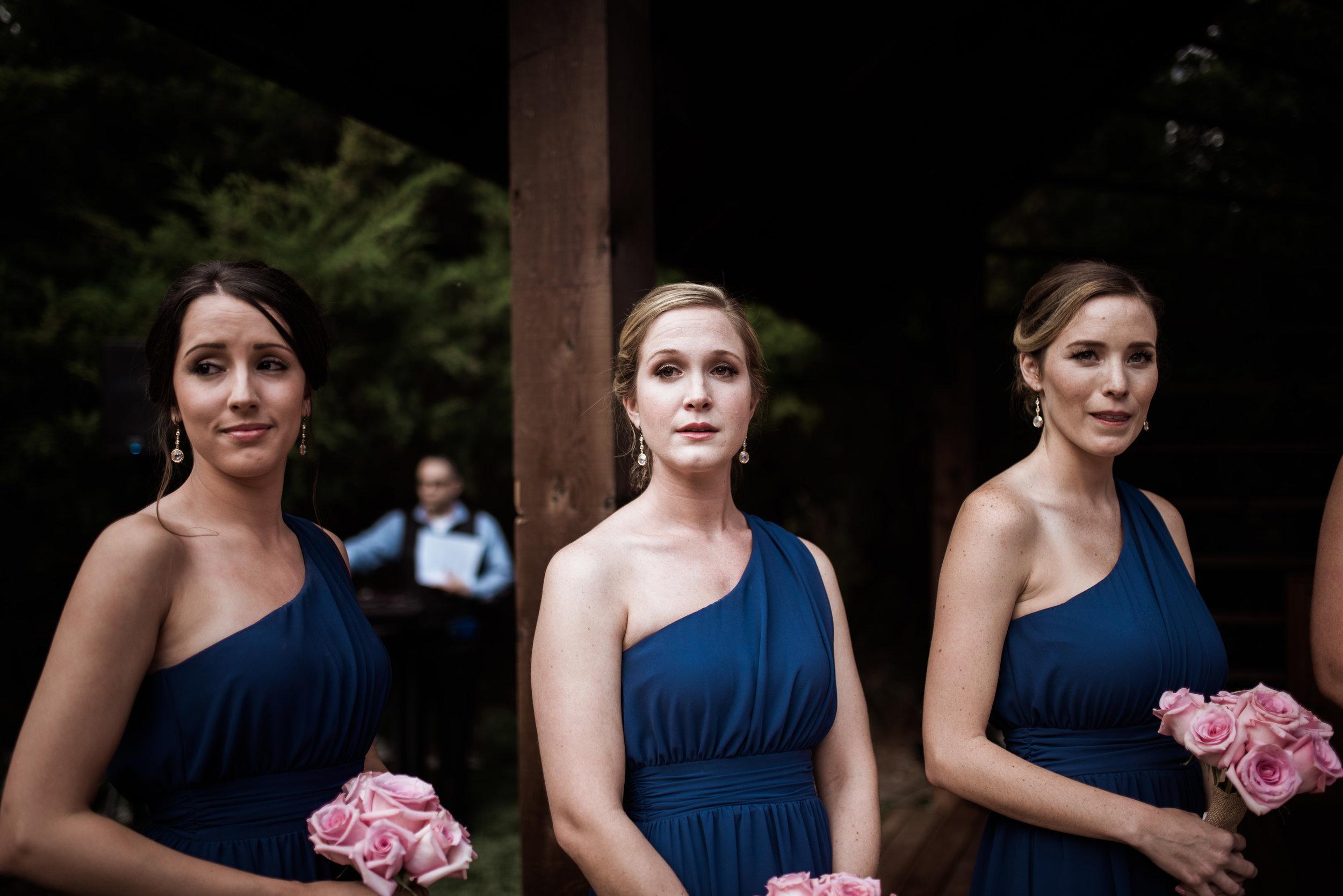 jones wedding-410.jpg