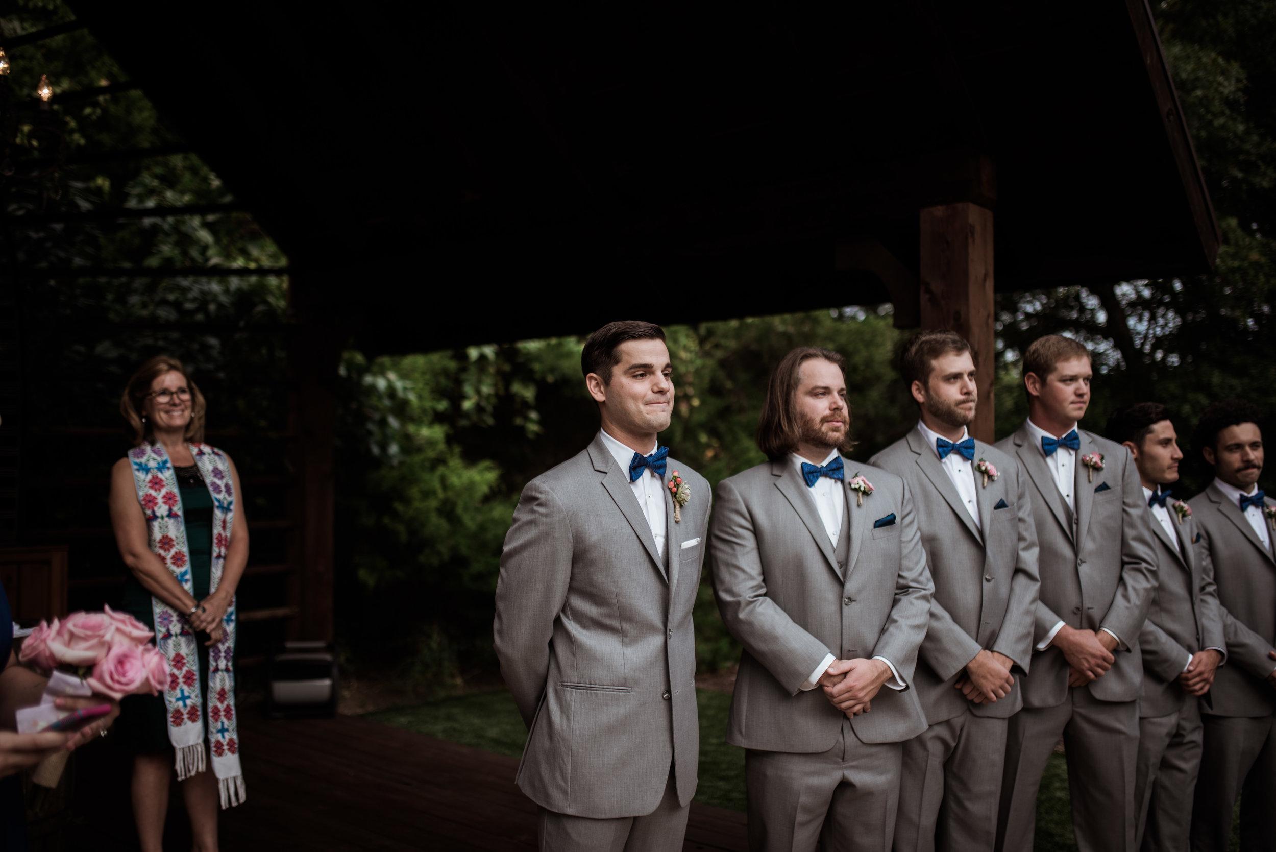 jones wedding-406.jpg