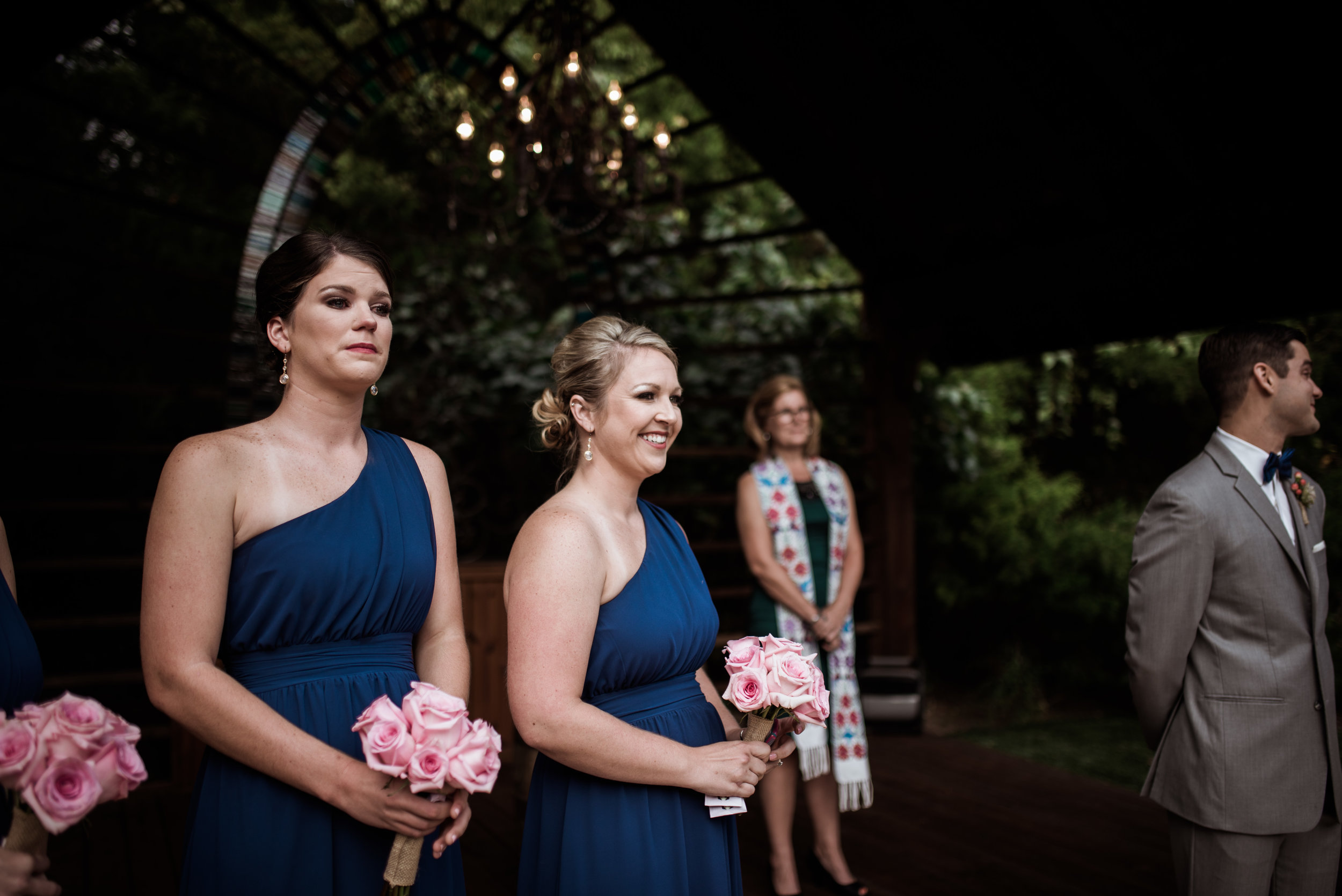 jones wedding-412.jpg