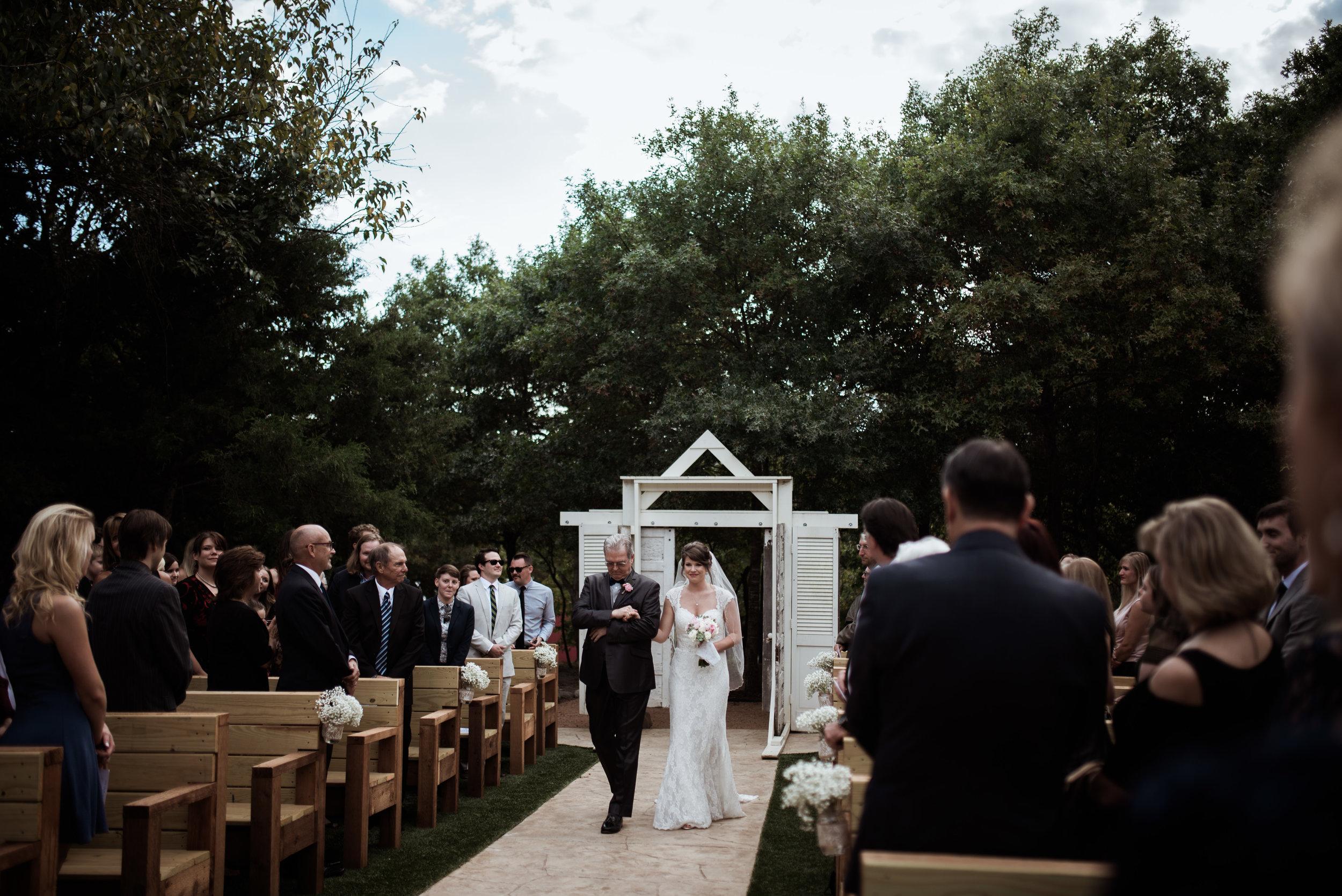 jones wedding-413.jpg