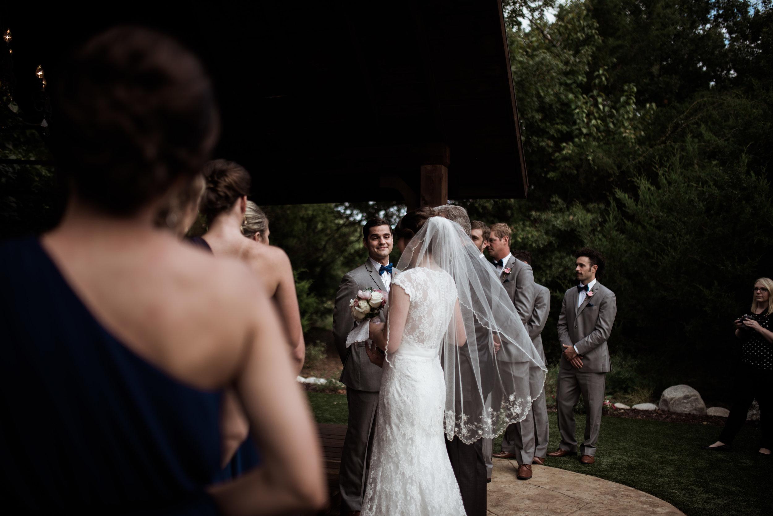 jones wedding-421.jpg