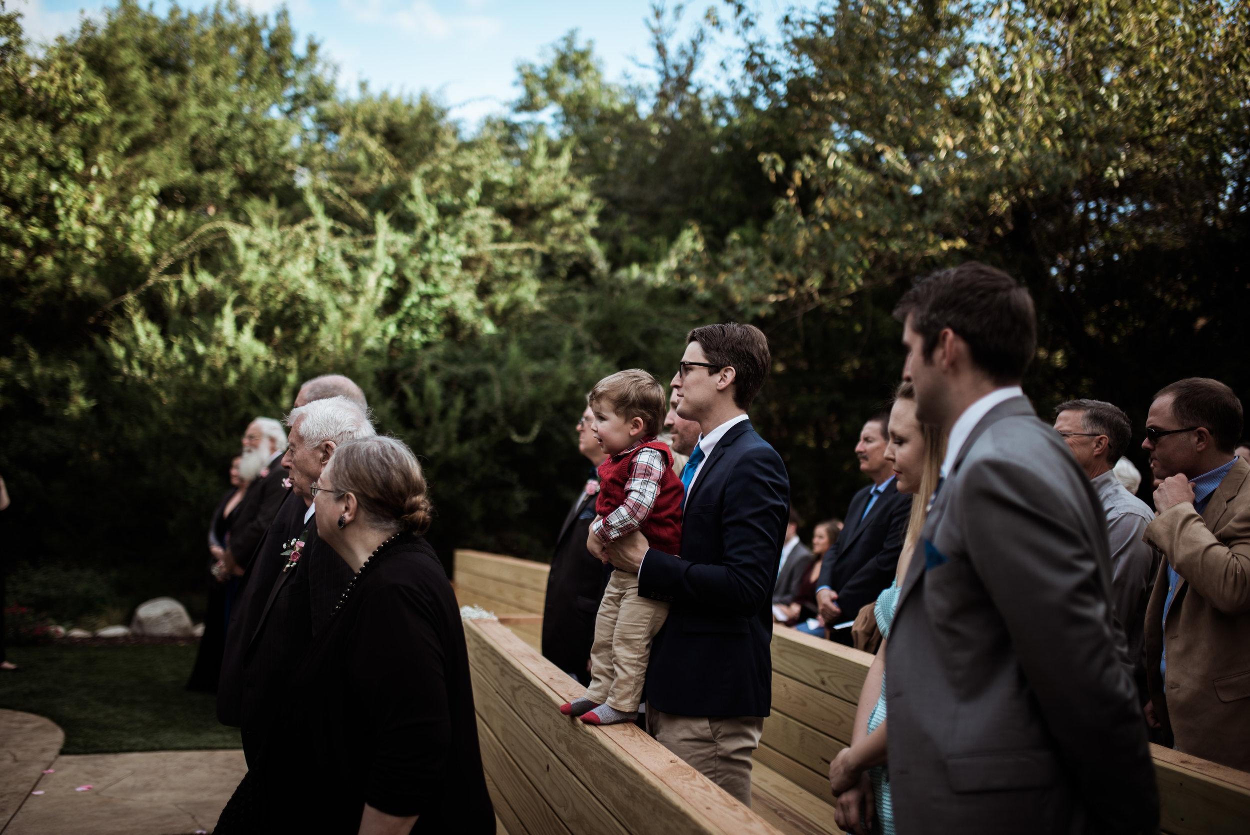 jones wedding-443.jpg