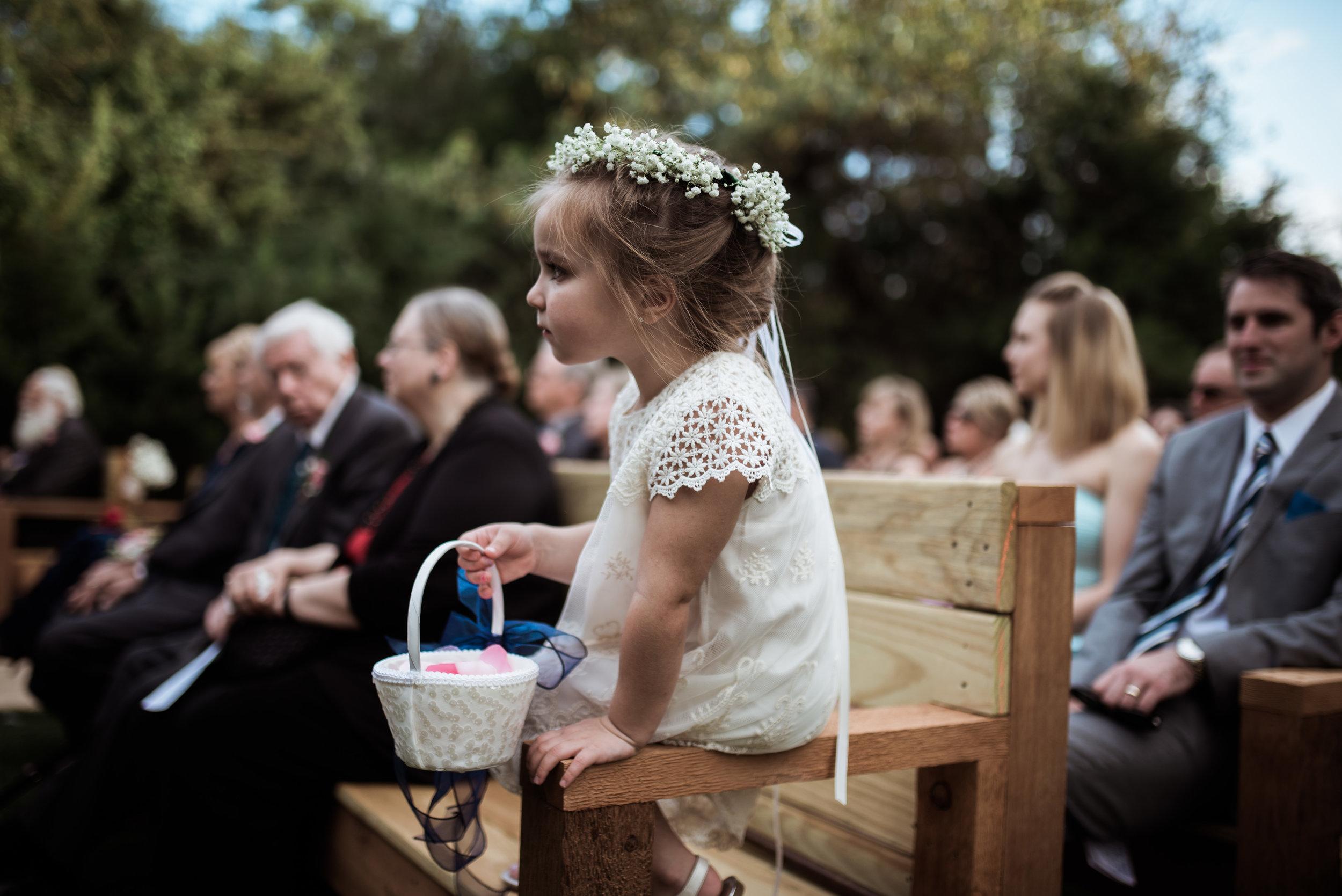 jones wedding-447.jpg
