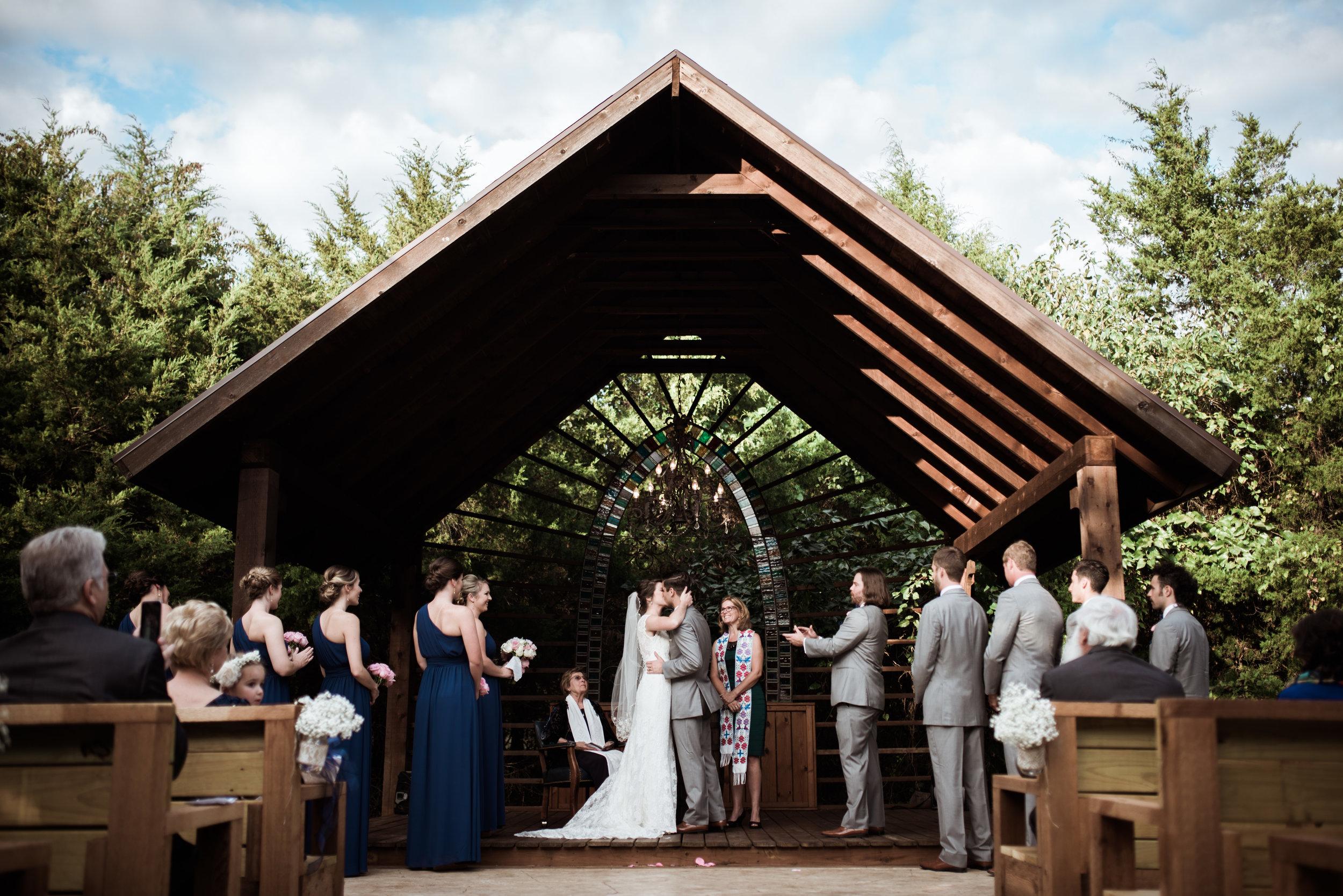 jones wedding-459.jpg