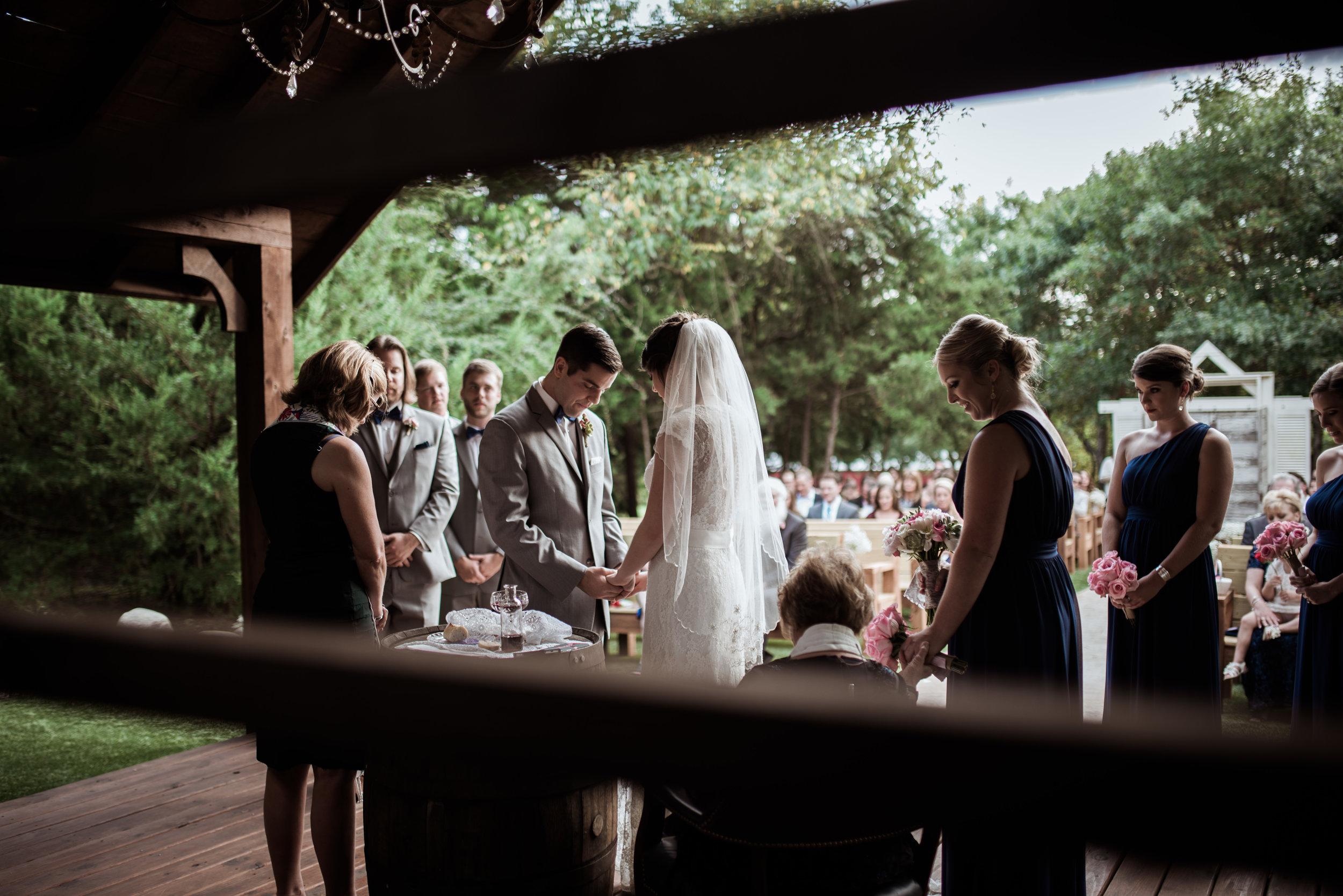 jones wedding-472.jpg