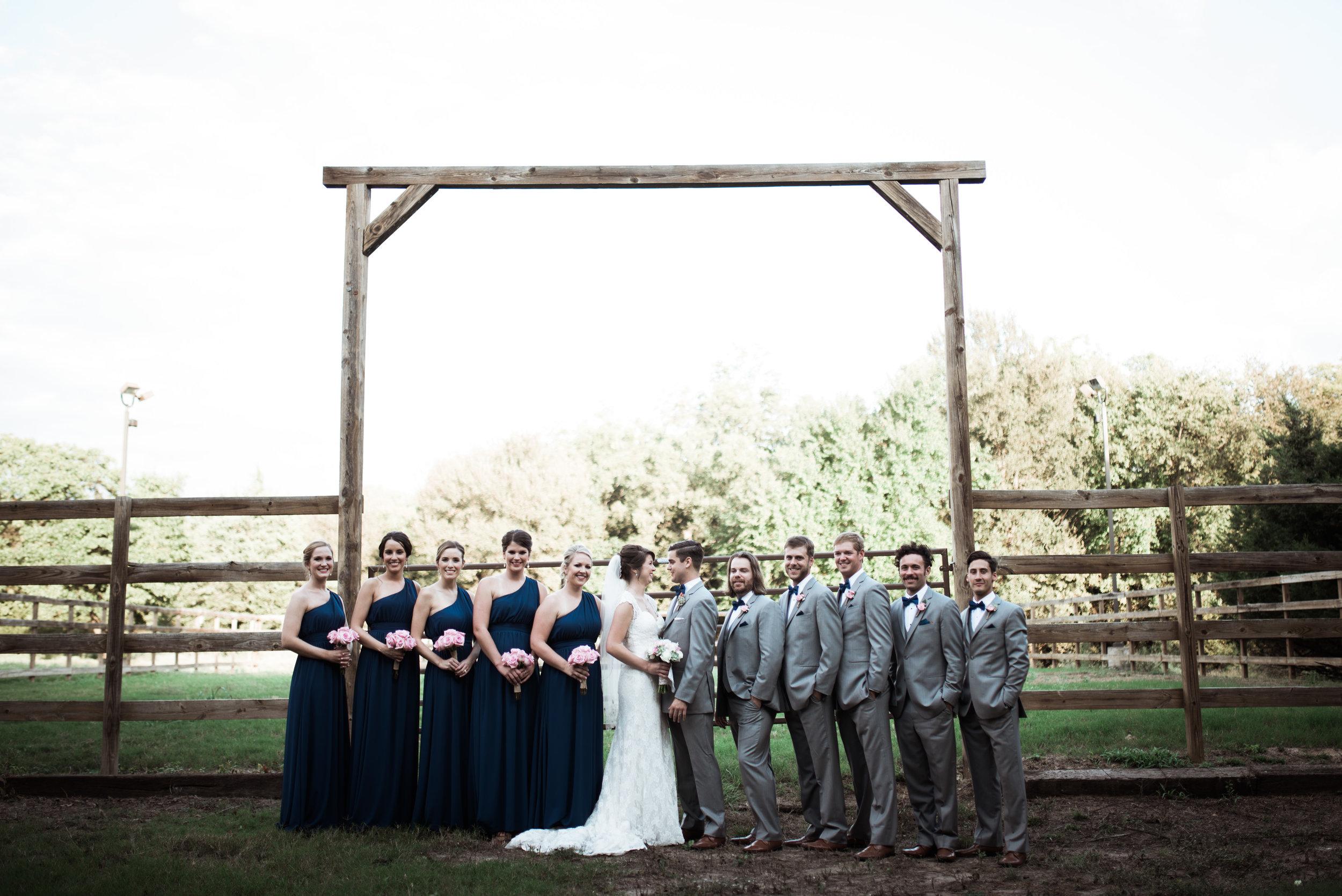 jones wedding-532.jpg