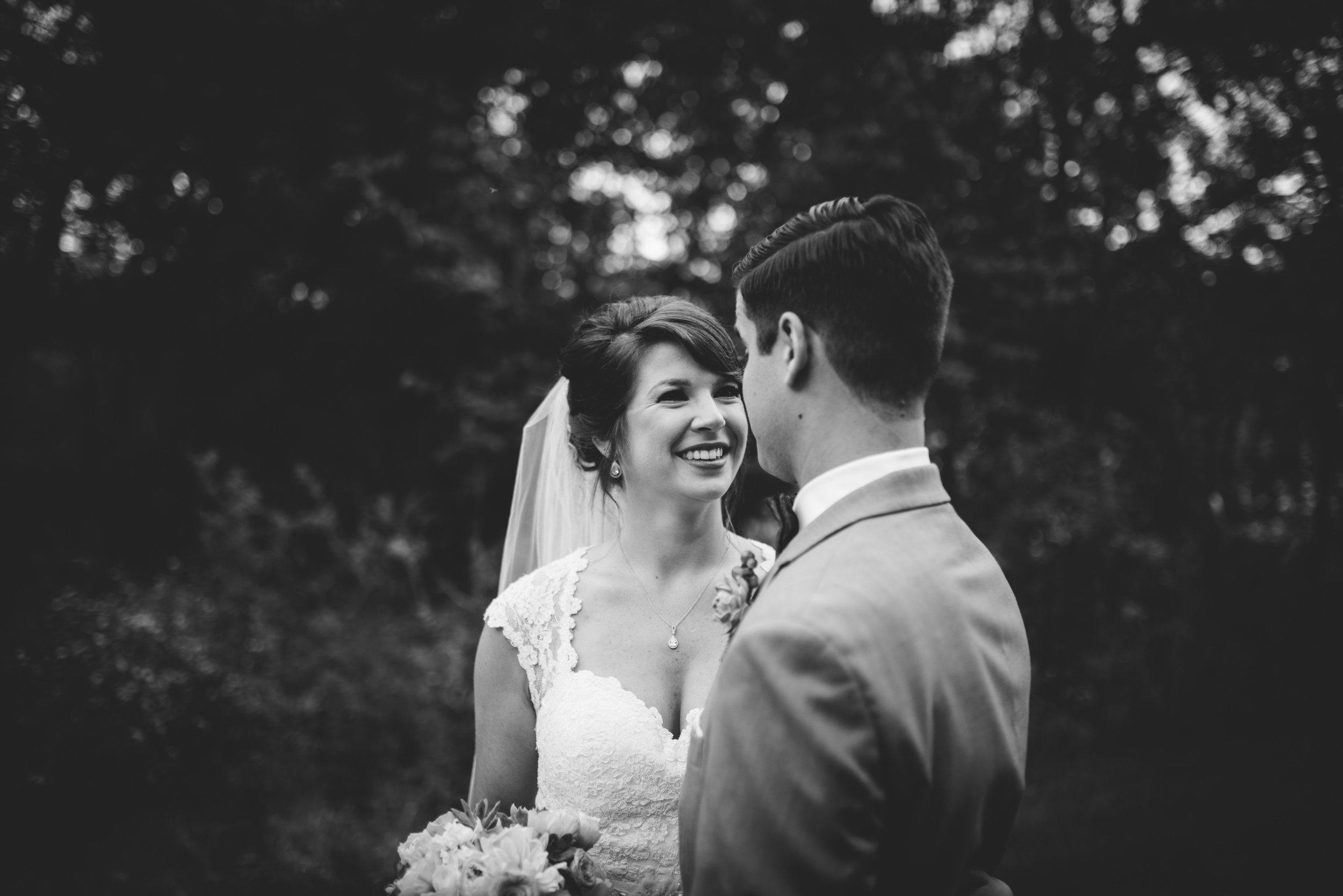jones wedding-566.jpg