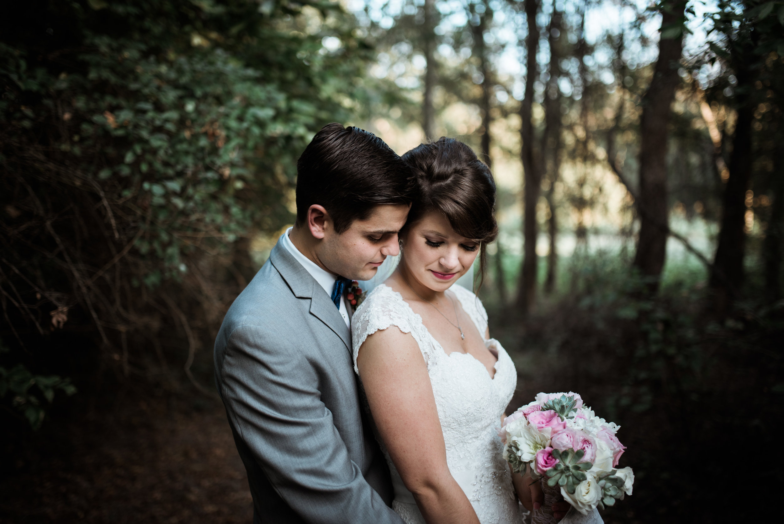 jones wedding-585.jpg