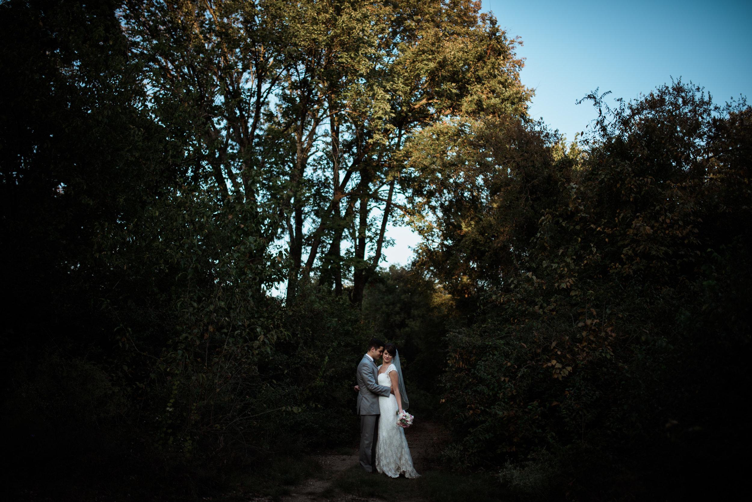 jones wedding-602.jpg