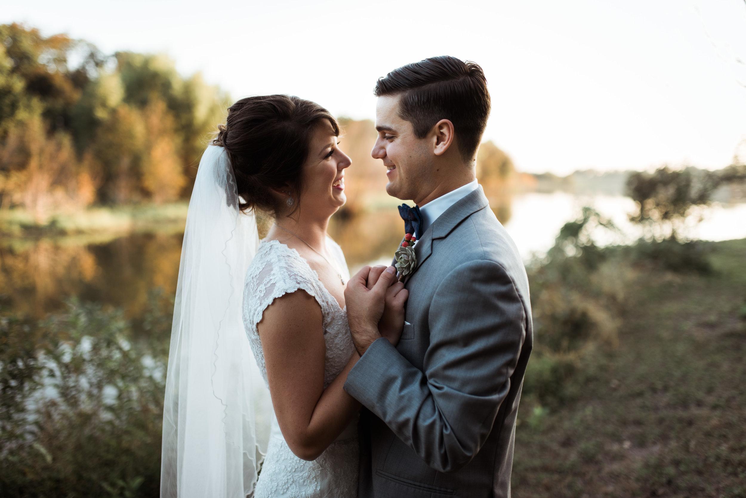 jones wedding-620.jpg