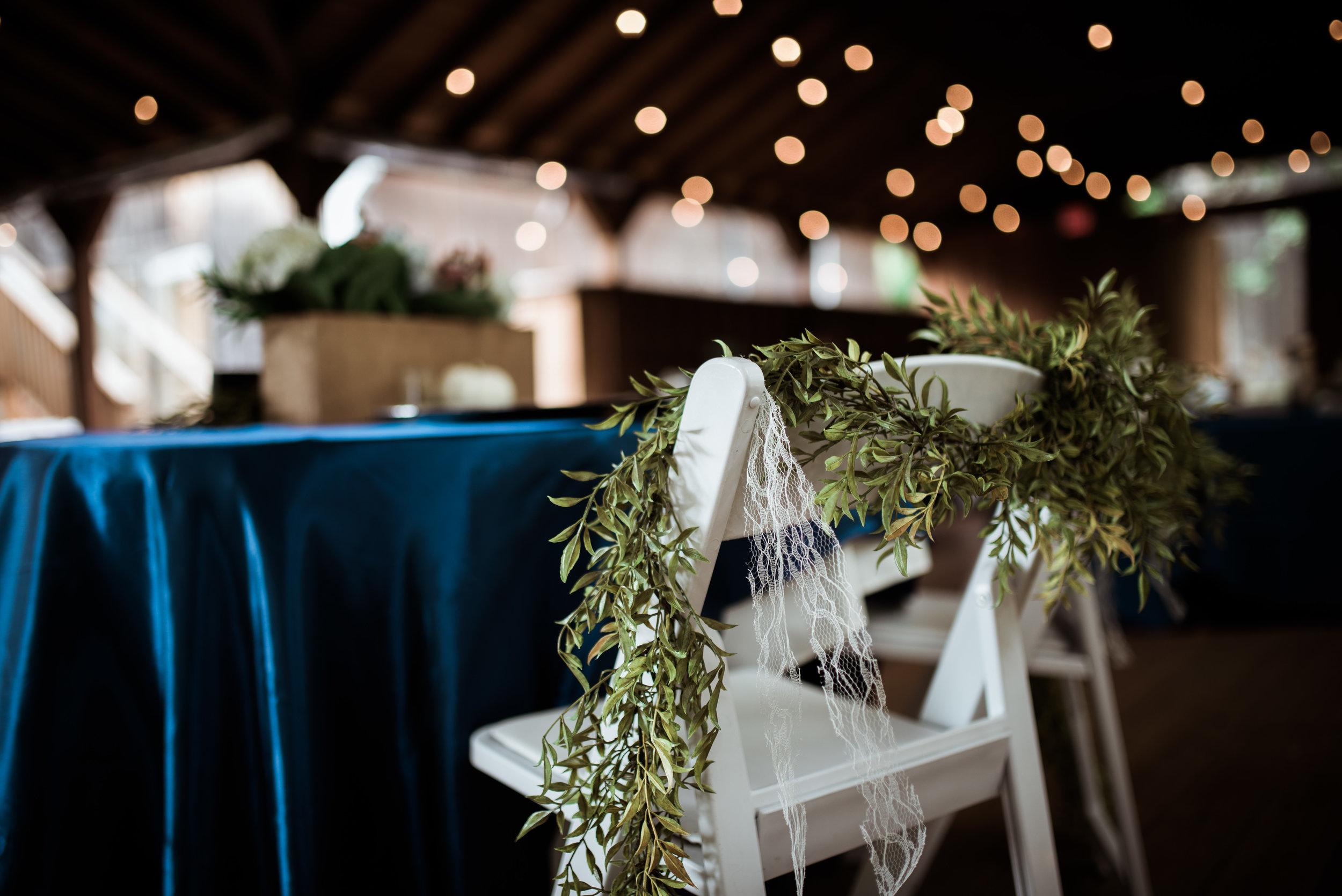 jones wedding-668.jpg