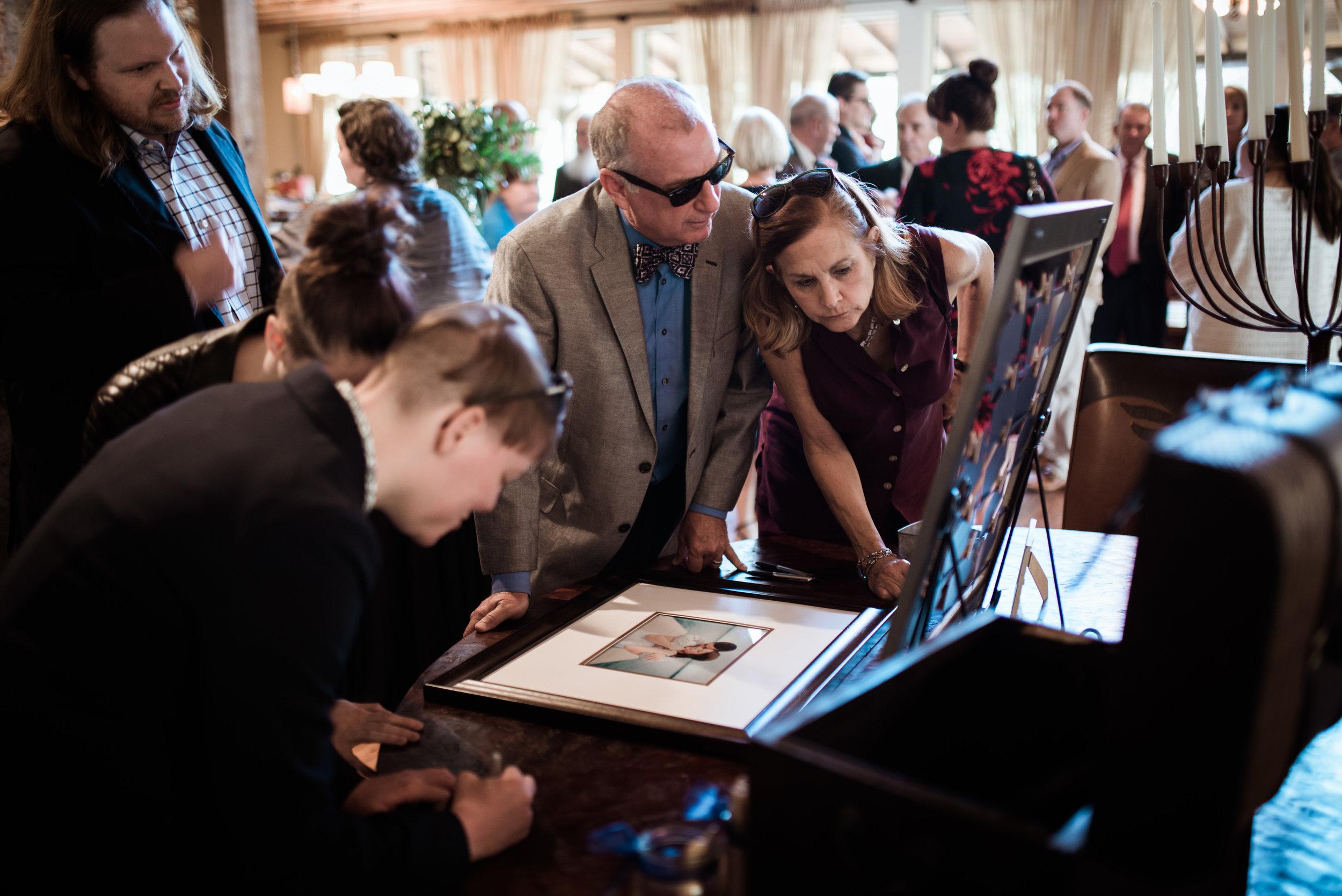 jones wedding-687.jpg