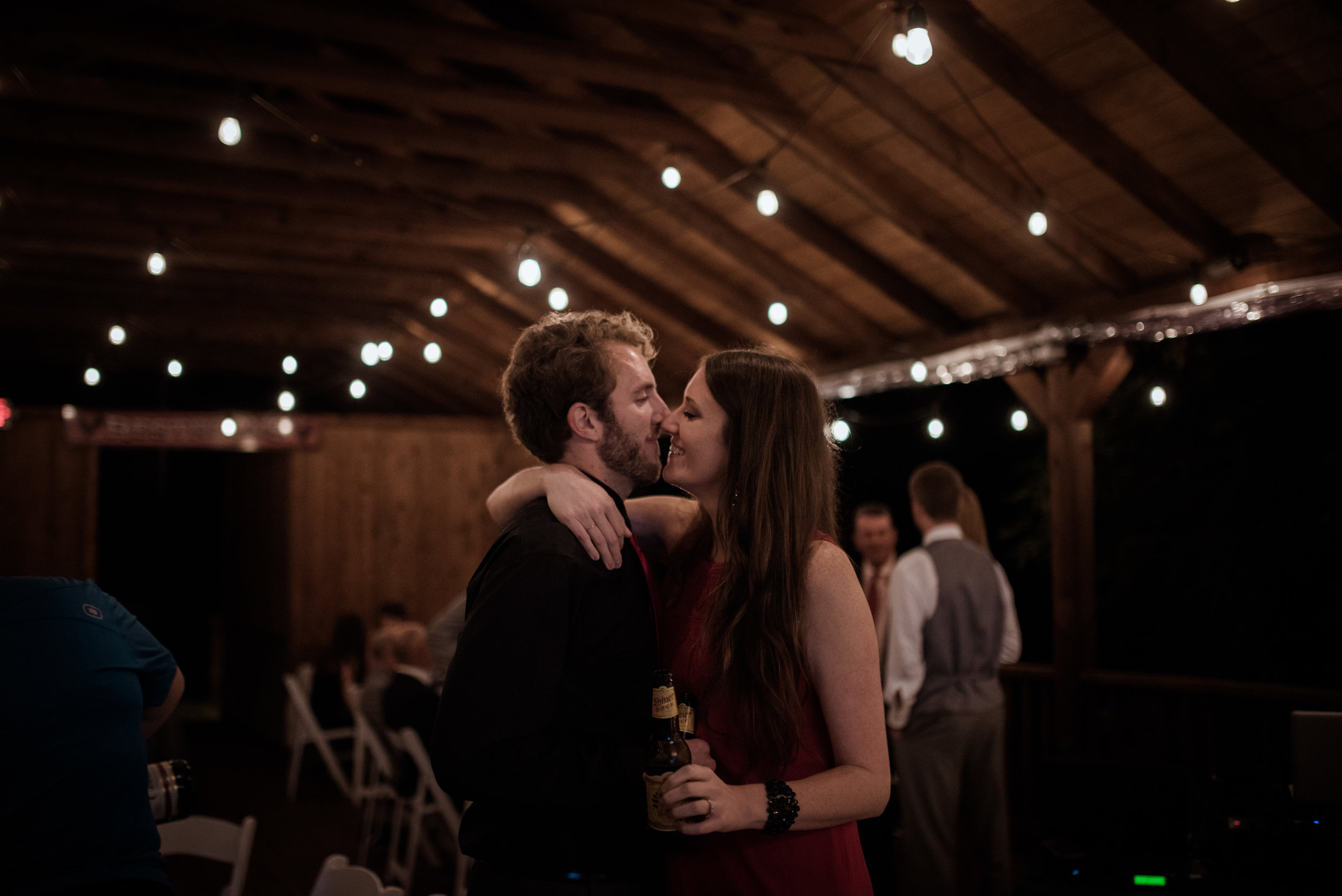 jones wedding-754.jpg